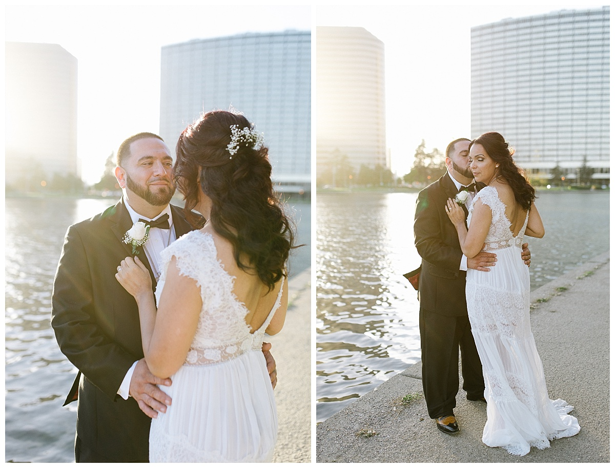 Shauna-Manuel-Lake-Merritt-Wedding_0006