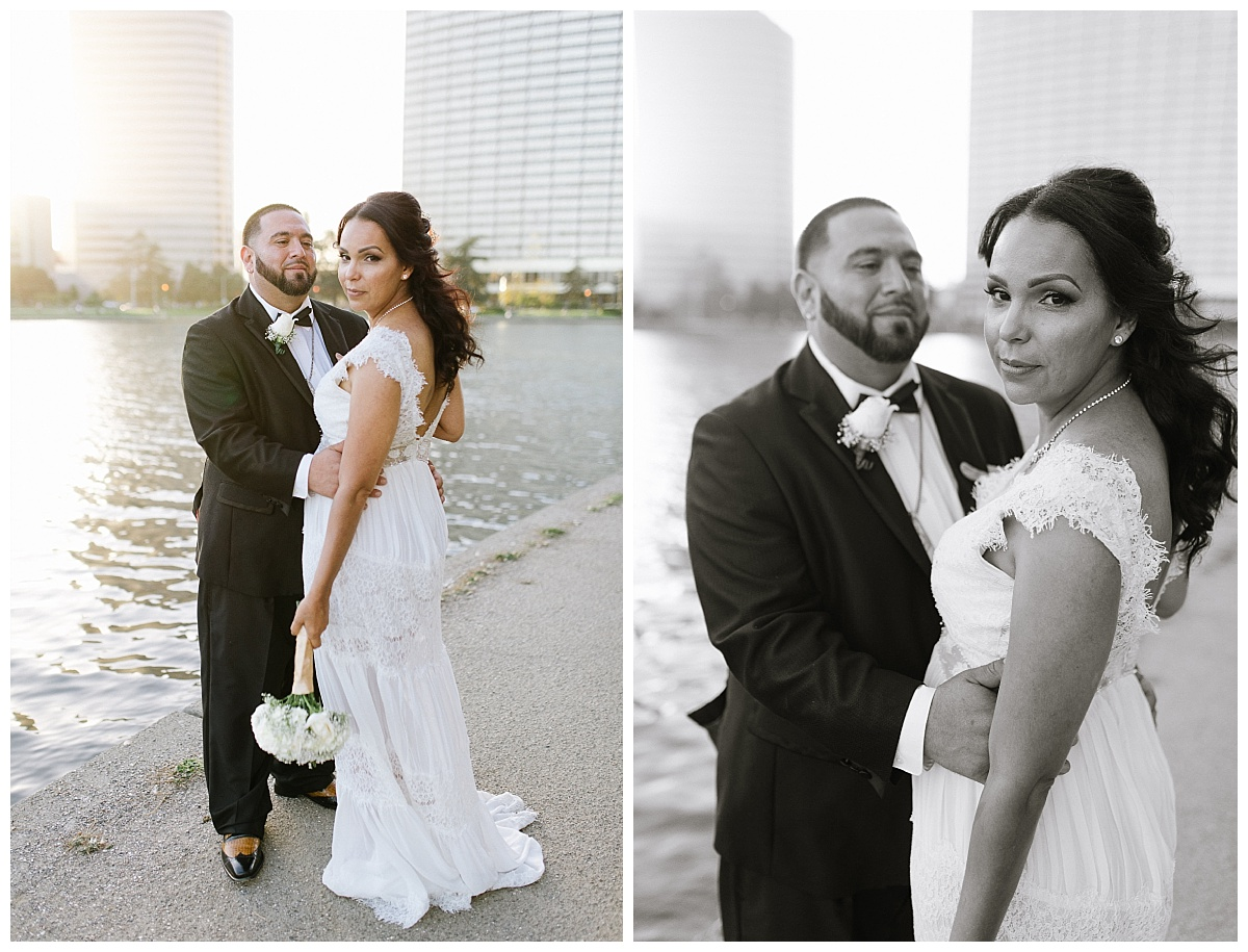 Shauna-Manuel-Lake-Merritt-Wedding_0007
