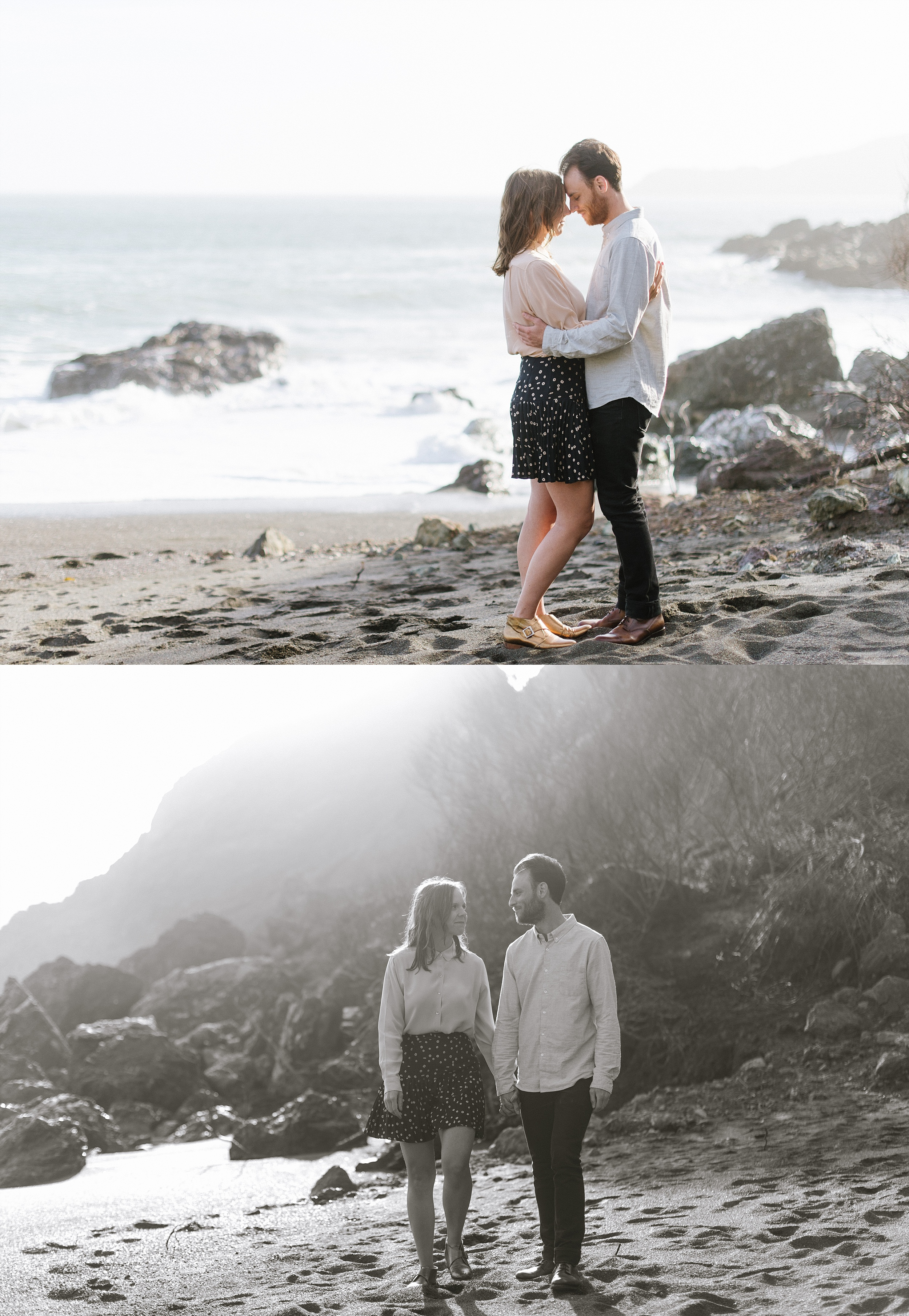 black_sands_beach_engagement_chelsea_dier_photography_0007.jpg