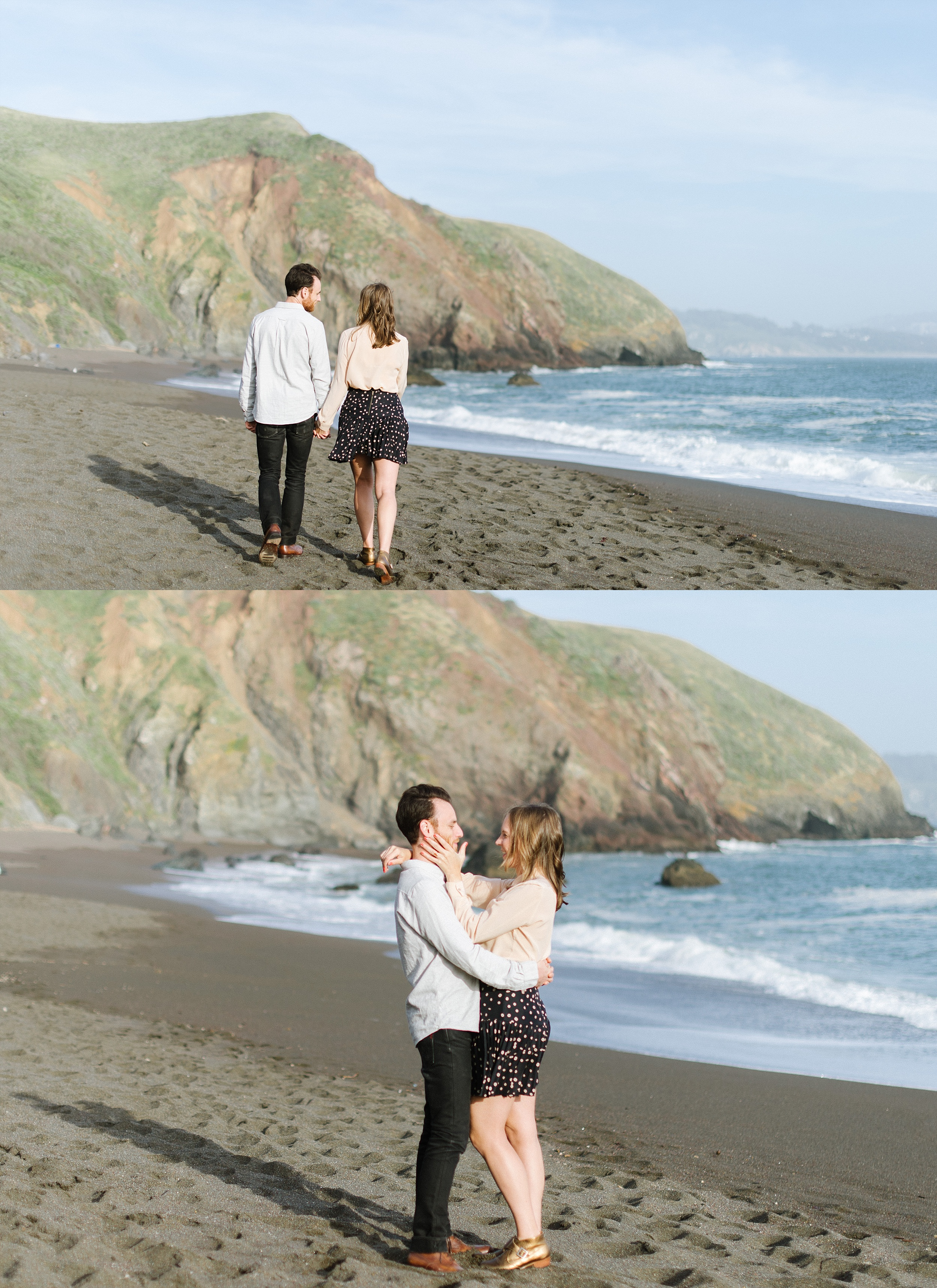 black_sands_beach_engagement_chelsea_dier_photography_0008.jpg