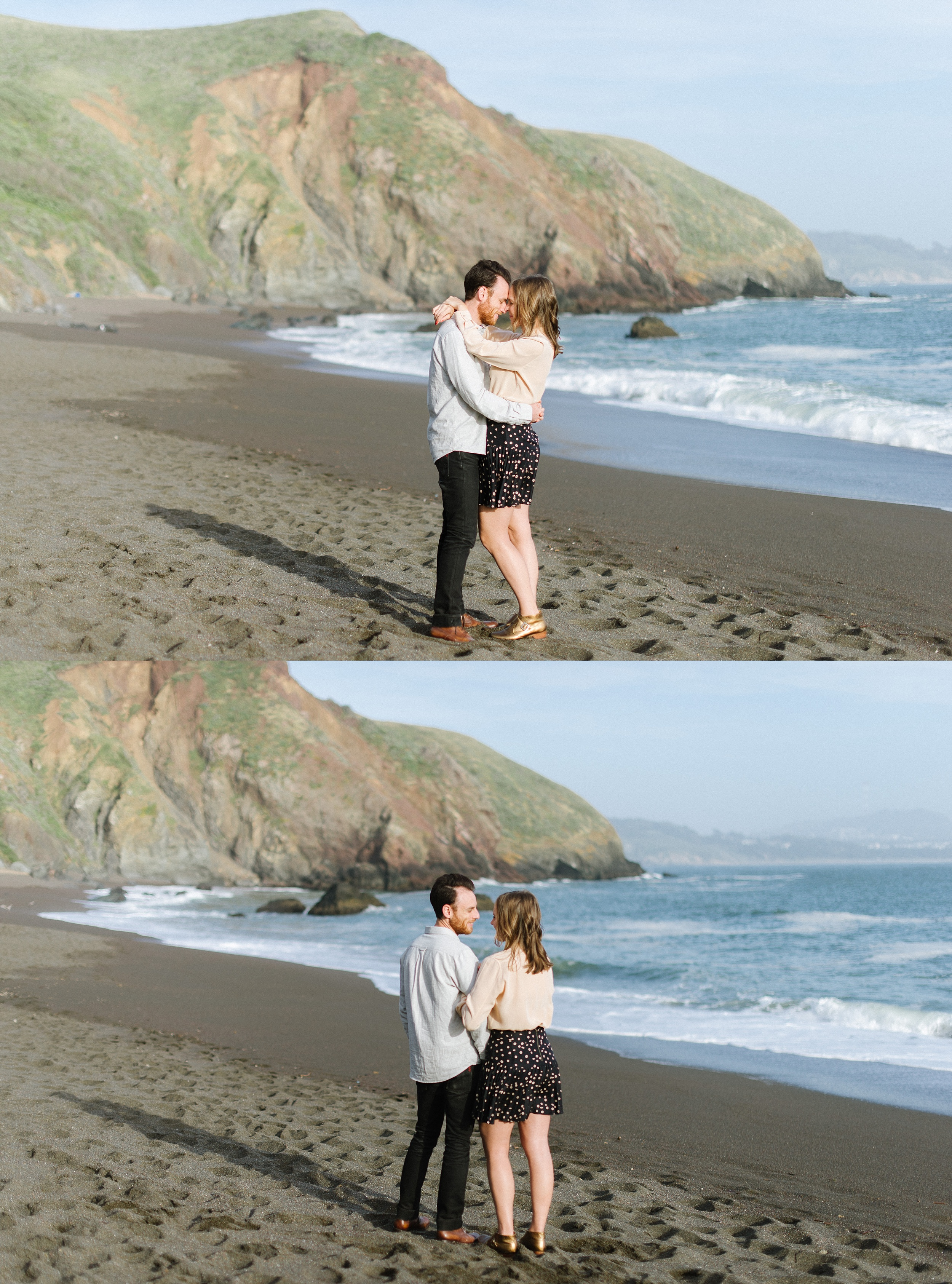 black_sands_beach_engagement_chelsea_dier_photography_0010.jpg