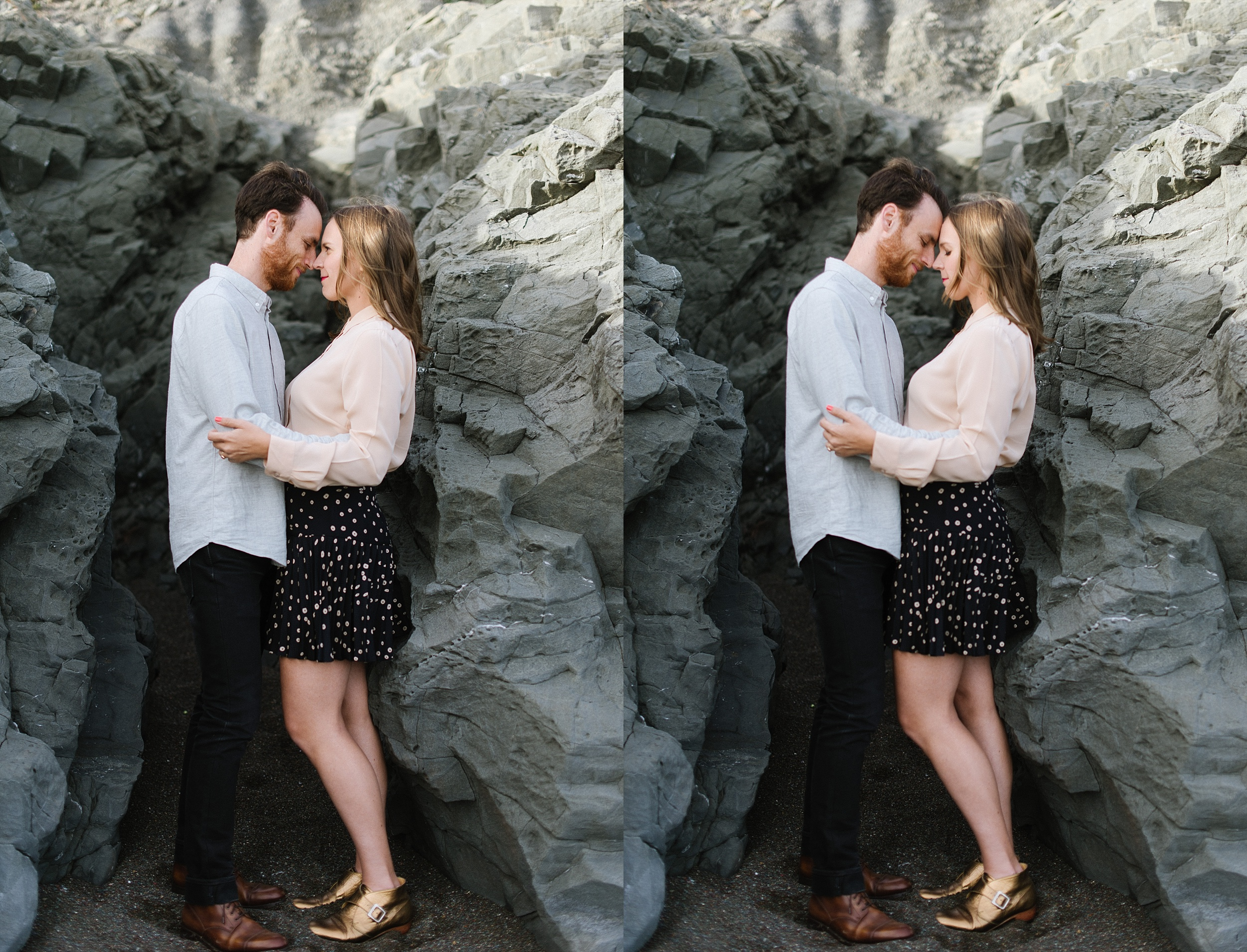 black_sands_beach_engagement_chelsea_dier_photography_0012.jpg