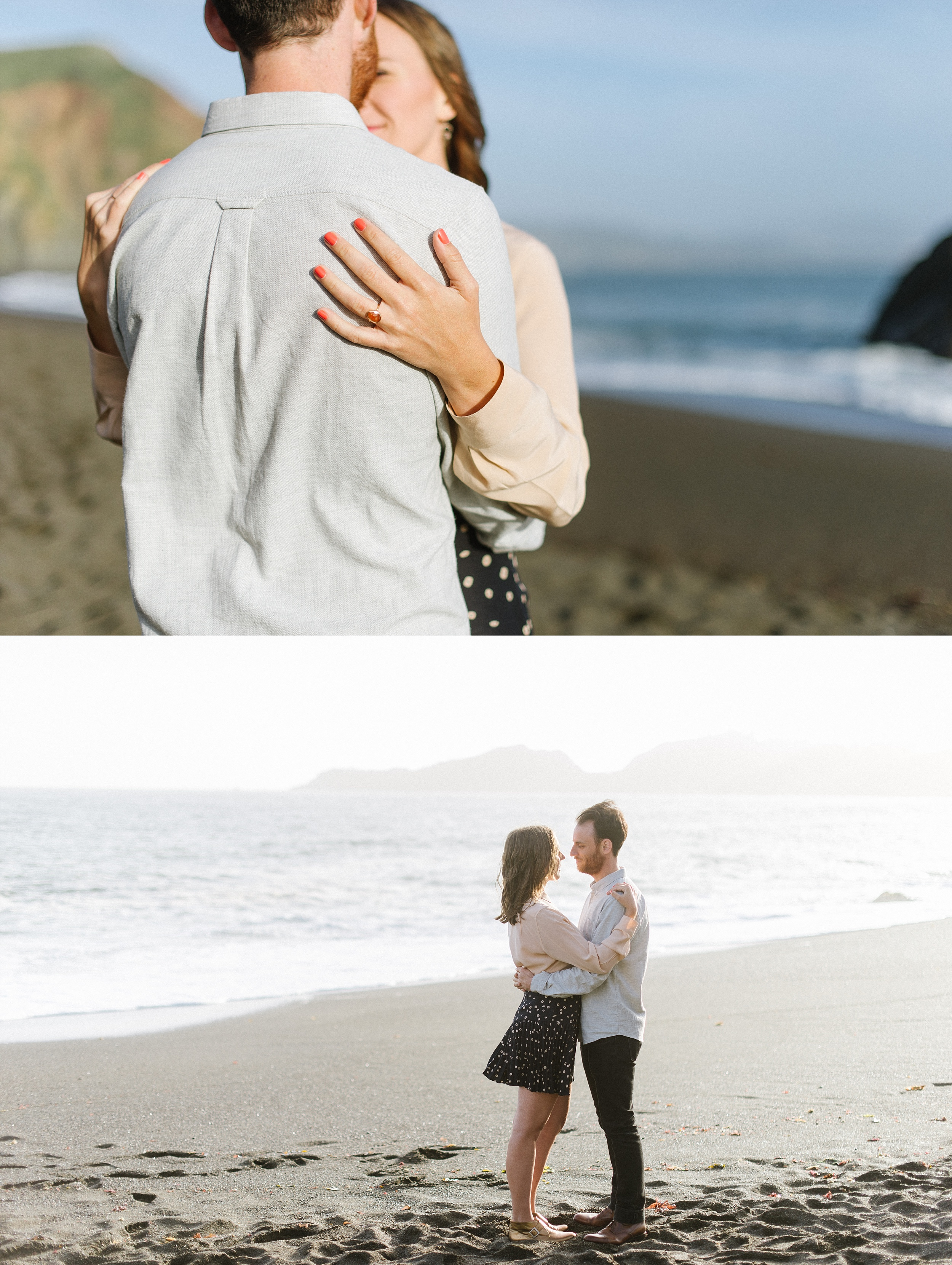black_sands_beach_engagement_chelsea_dier_photography_0014.jpg