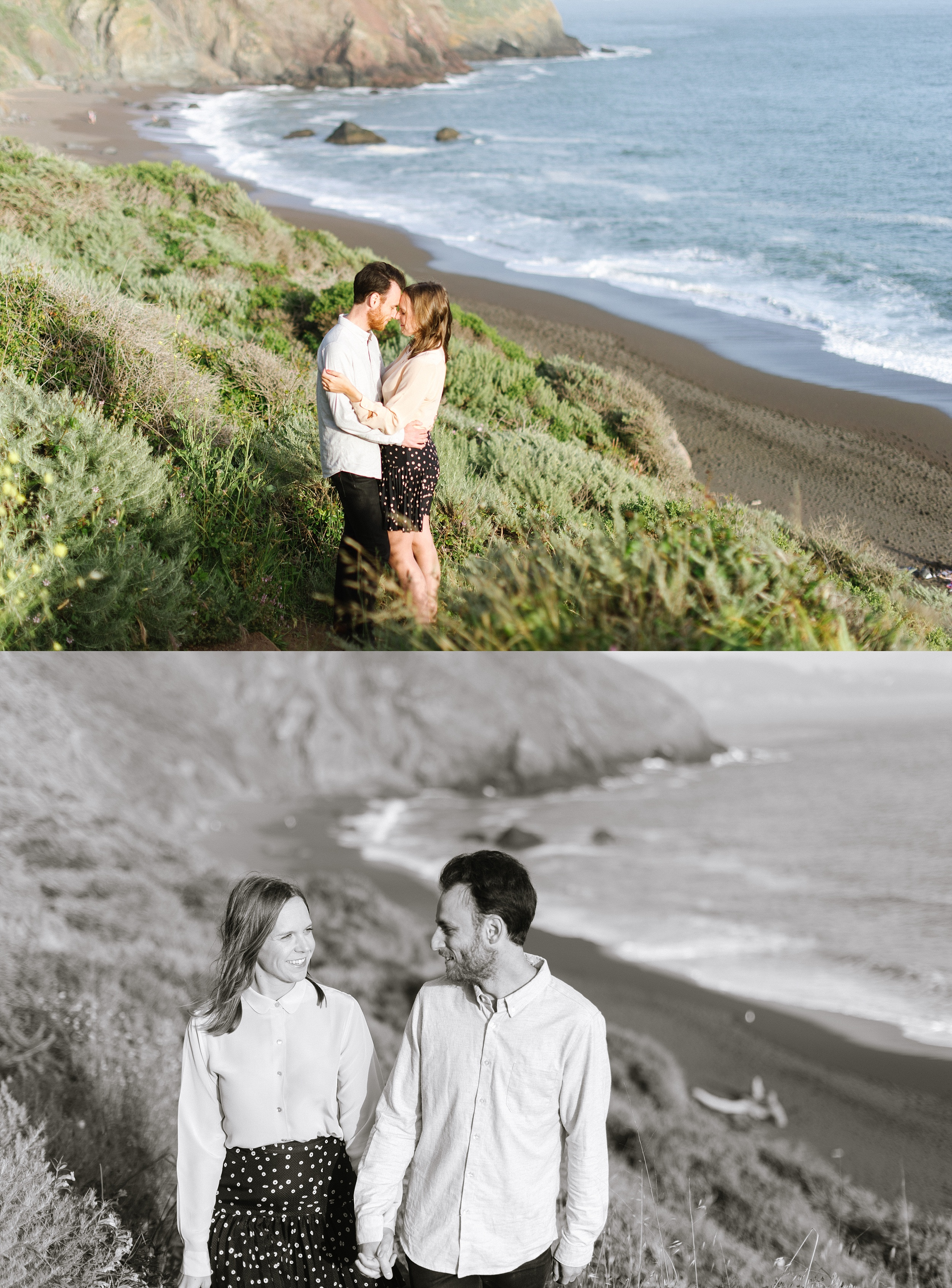 black_sands_beach_engagement_chelsea_dier_photography_0015.jpg
