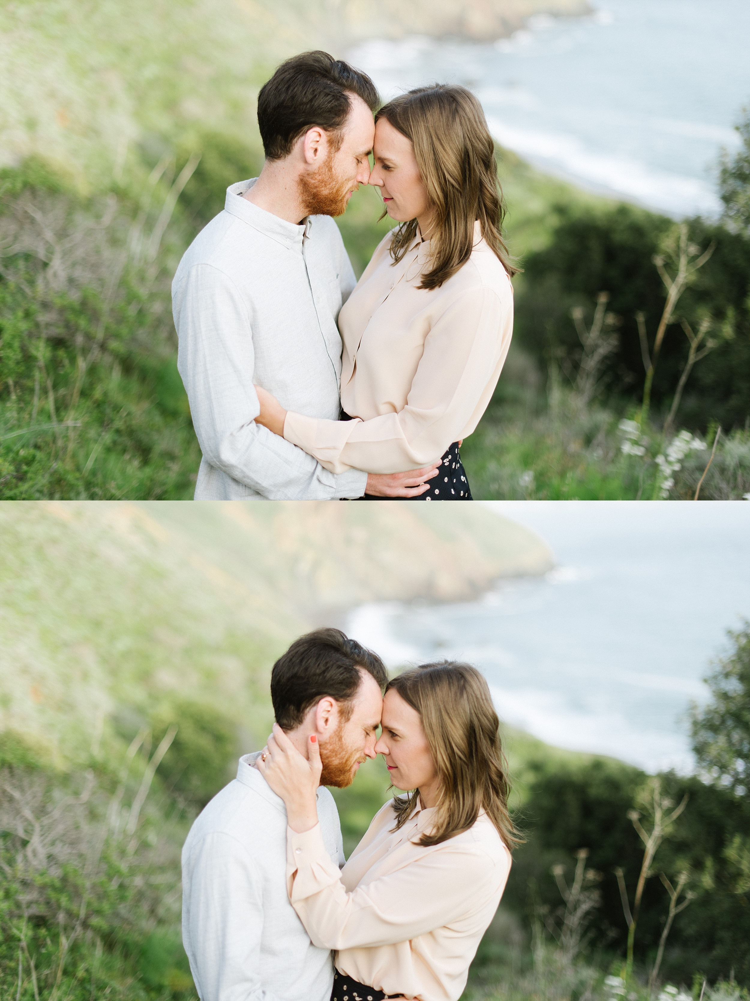 black_sands_beach_engagement_chelsea_dier_photography_0017.jpg