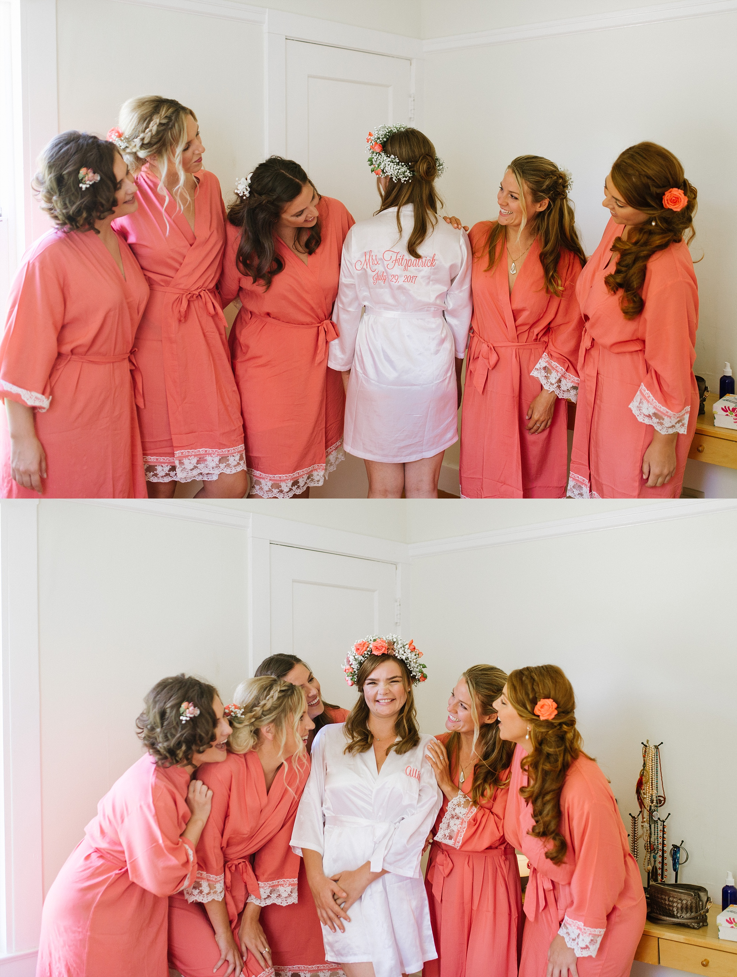 fairfax_ranch_wedding_chelsea_dier_photography_0012.jpg
