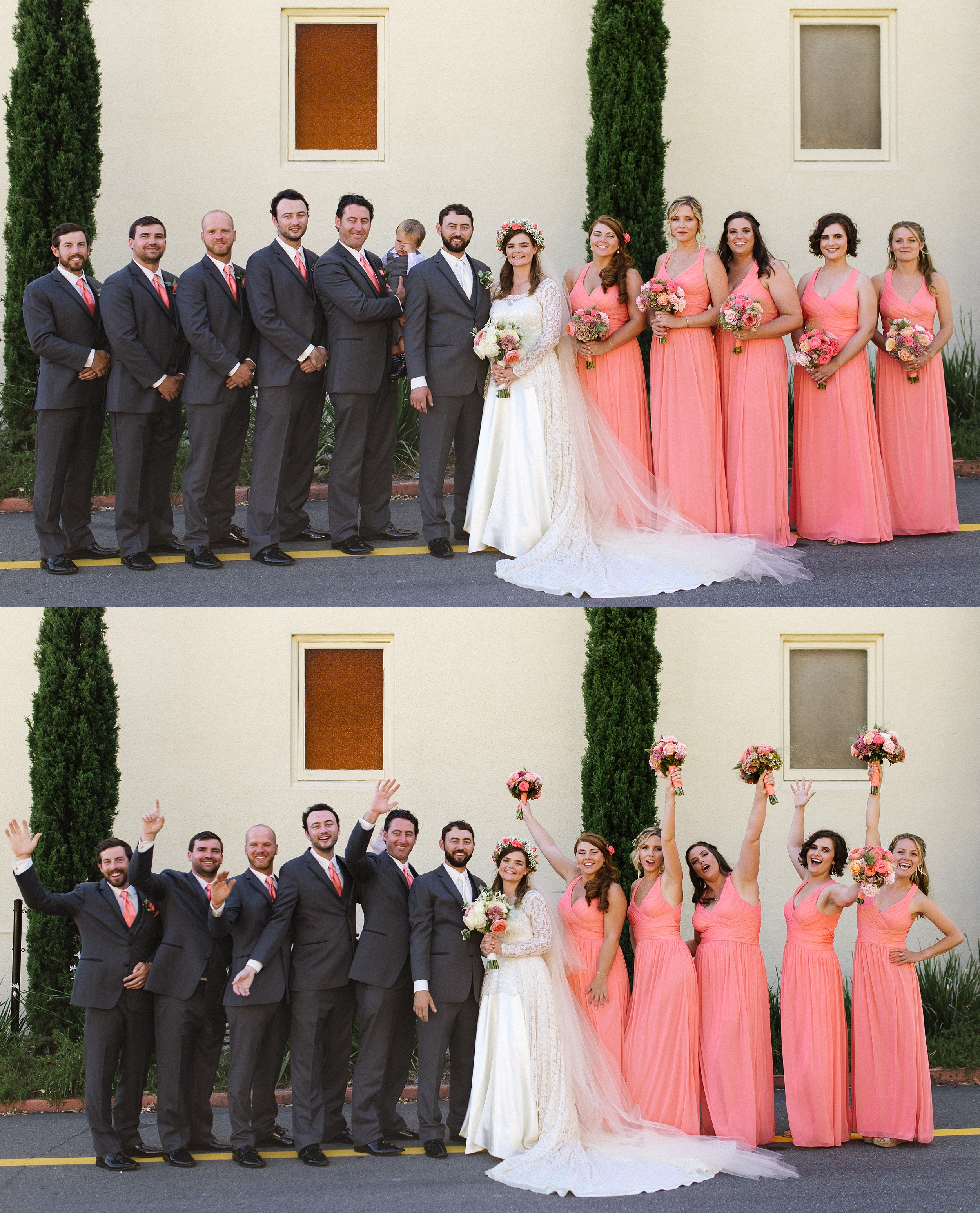 fairfax_ranch_wedding_chelsea_dier_photography_0022.jpg