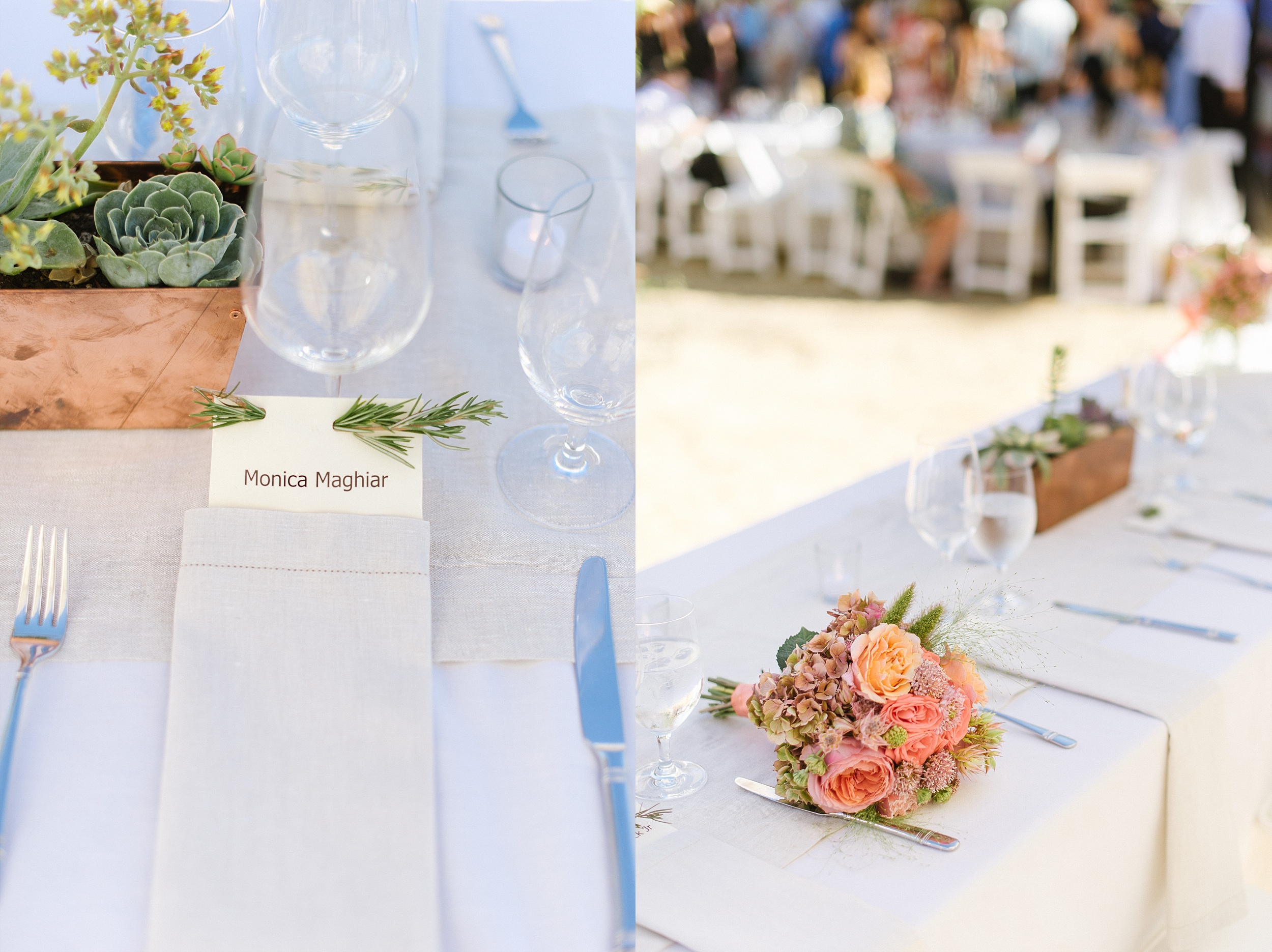 fairfax_ranch_wedding_chelsea_dier_photography_0025.jpg