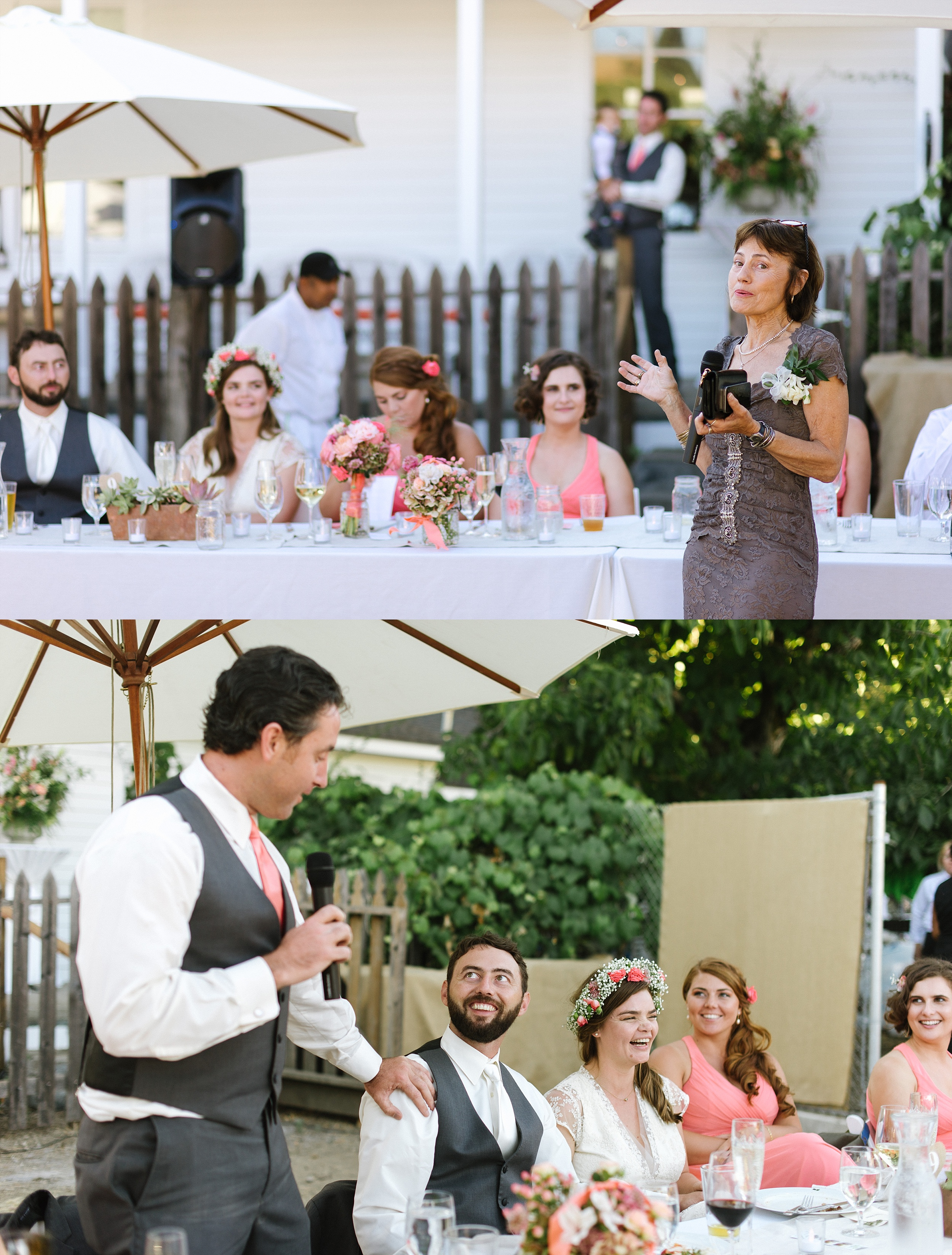 fairfax_ranch_wedding_chelsea_dier_photography_0034.jpg