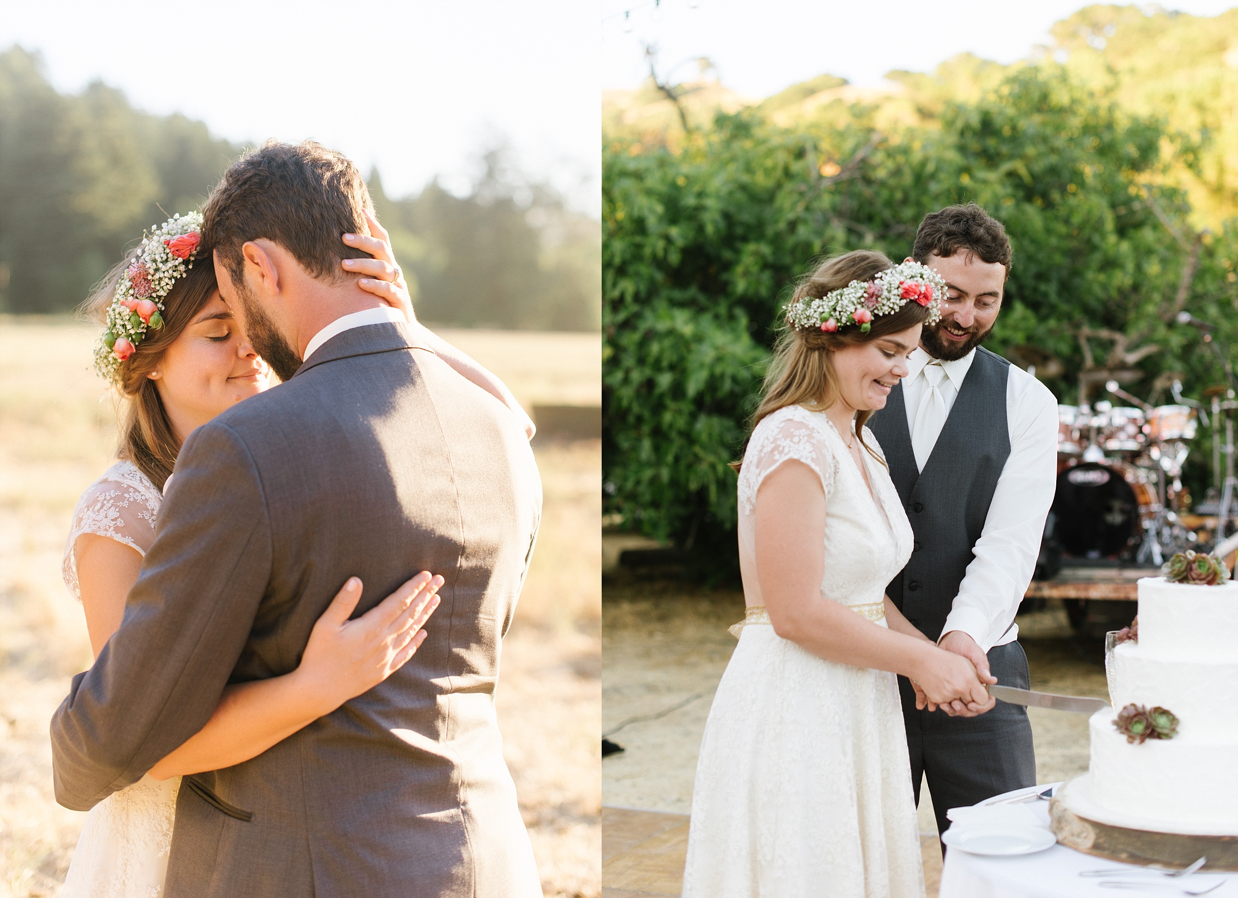 fairfax_ranch_wedding_chelsea_dier_photography_0041.jpg
