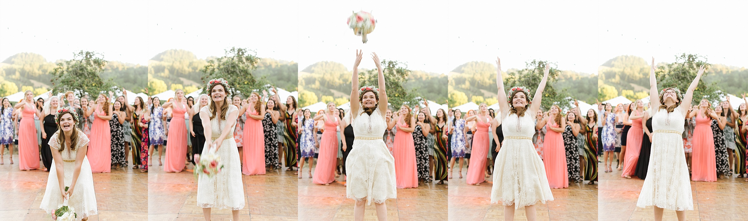 fairfax_ranch_wedding_chelsea_dier_photography_0044.jpg