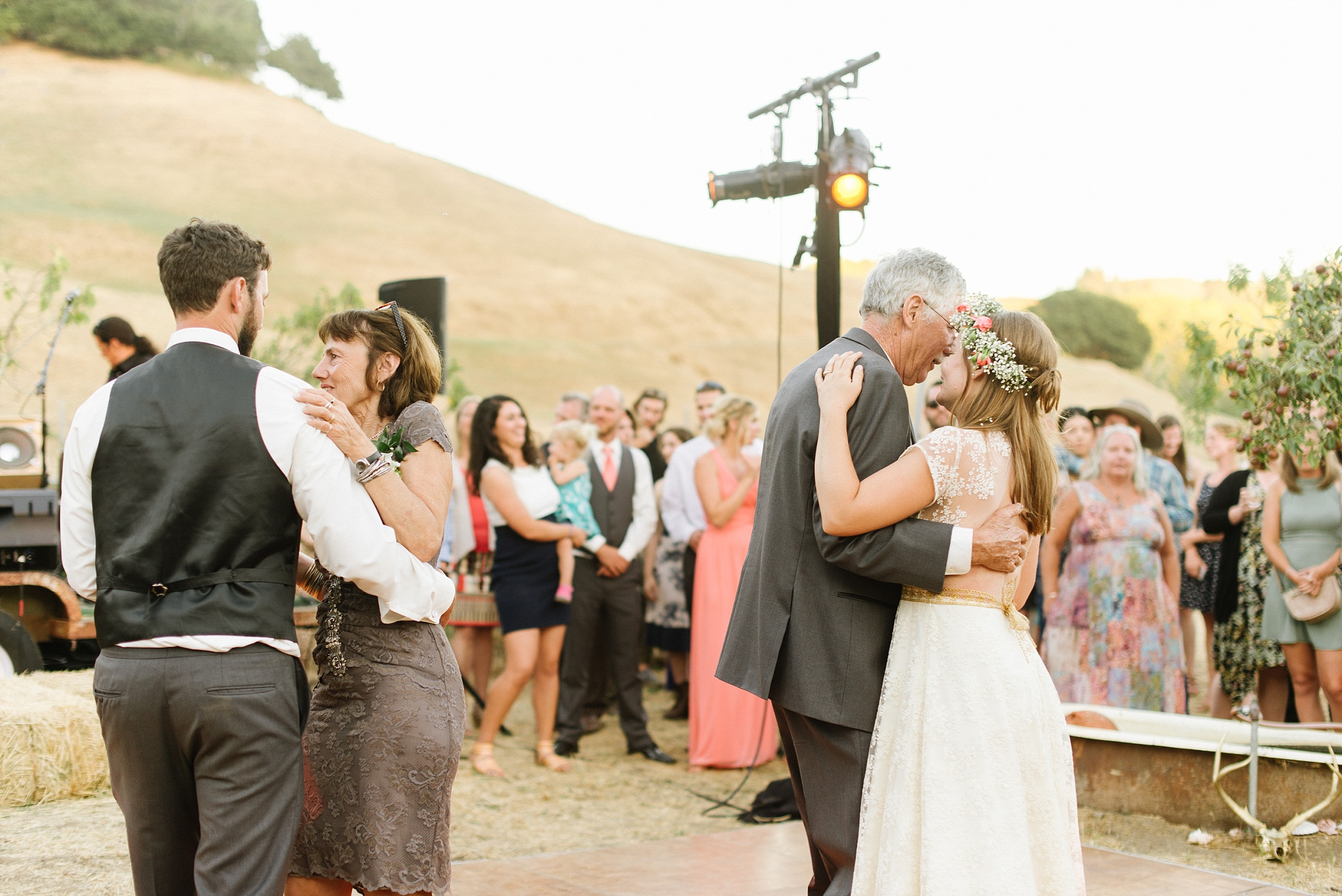 fairfax_ranch_wedding_chelsea_dier_photography_0049.jpg