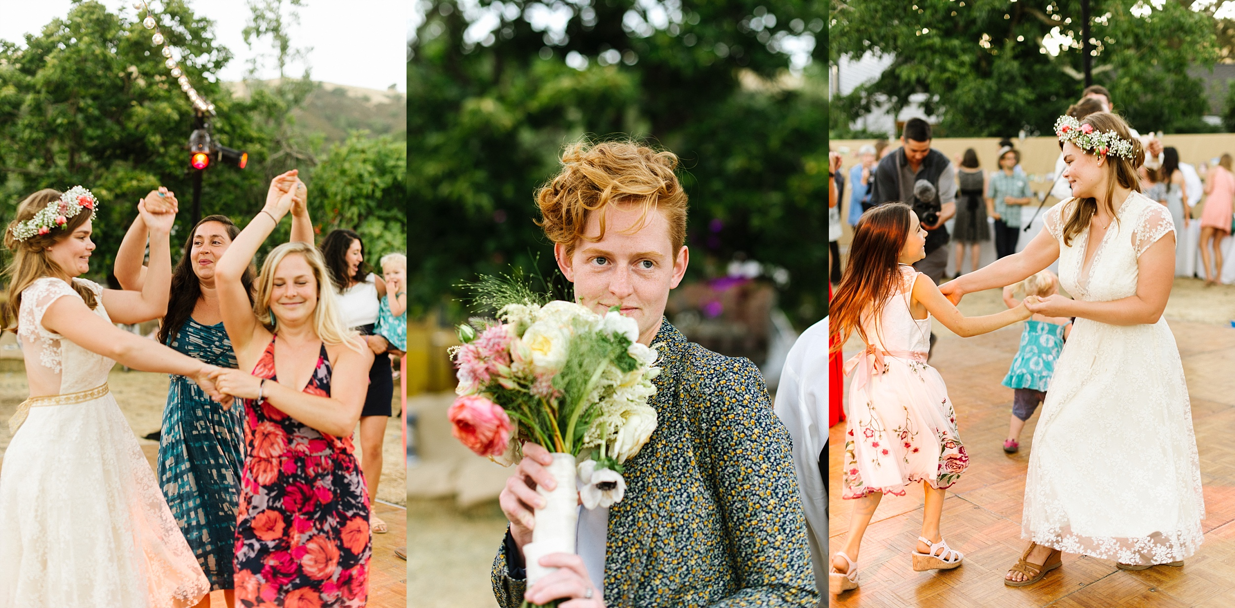 fairfax_ranch_wedding_chelsea_dier_photography_0050.jpg