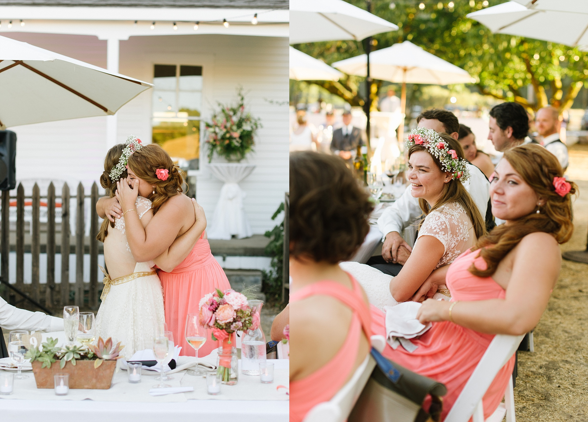 fairfax_ranch_wedding_chelsea_dier_photography_0060.jpg