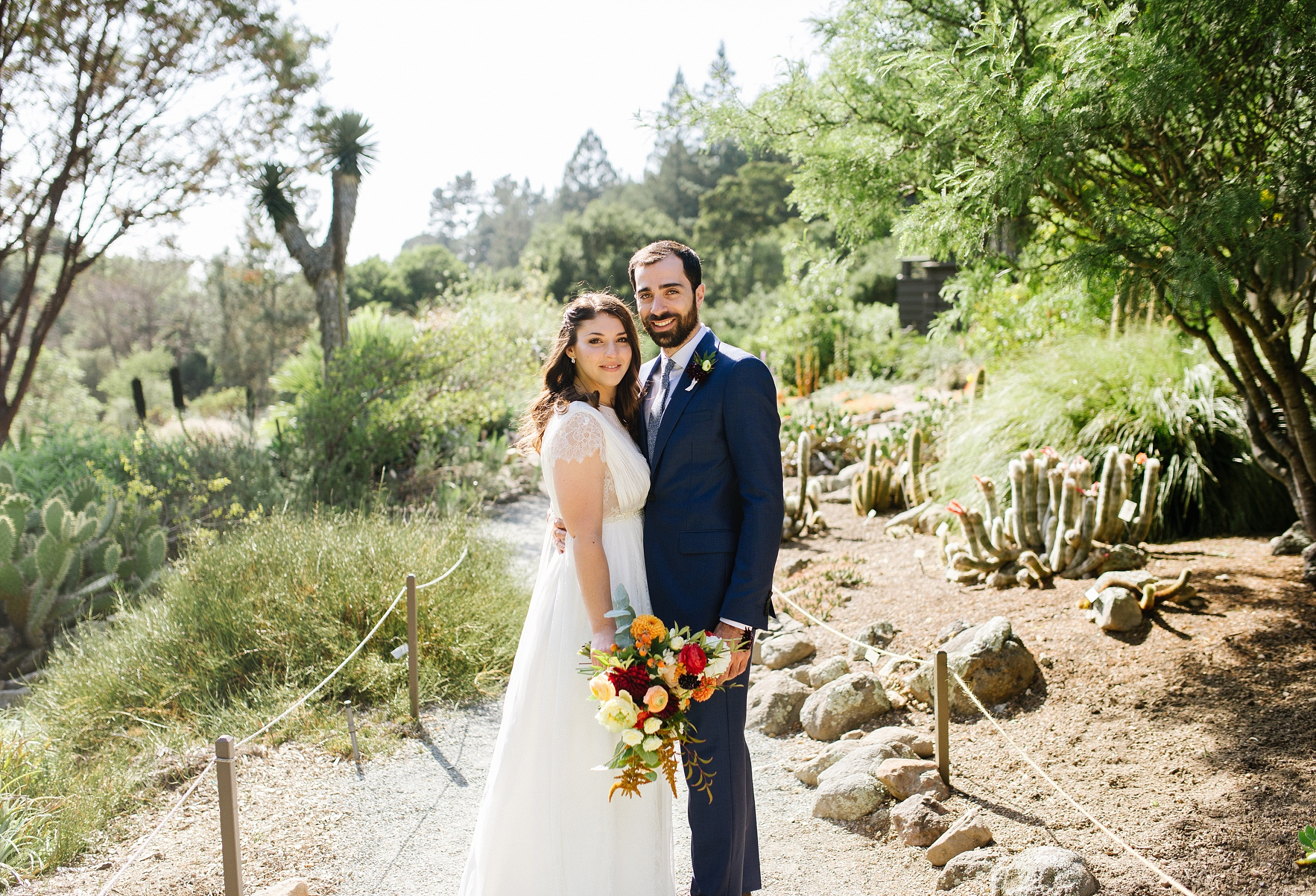 noahhannah_redwoods_botanical_wedding_berkeley_cdp_0008.jpg
