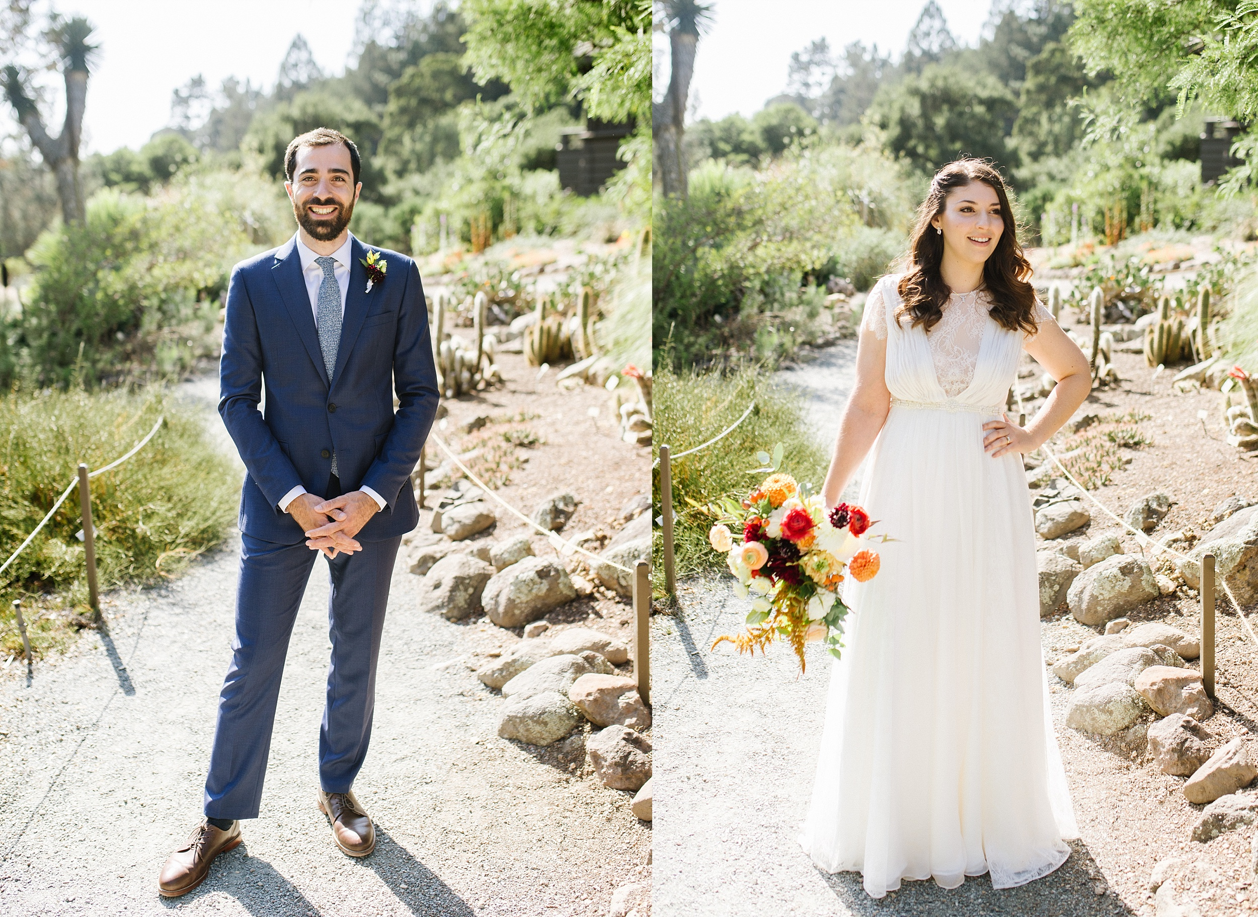noahhannah_redwoods_botanical_wedding_berkeley_cdp_0009.jpg