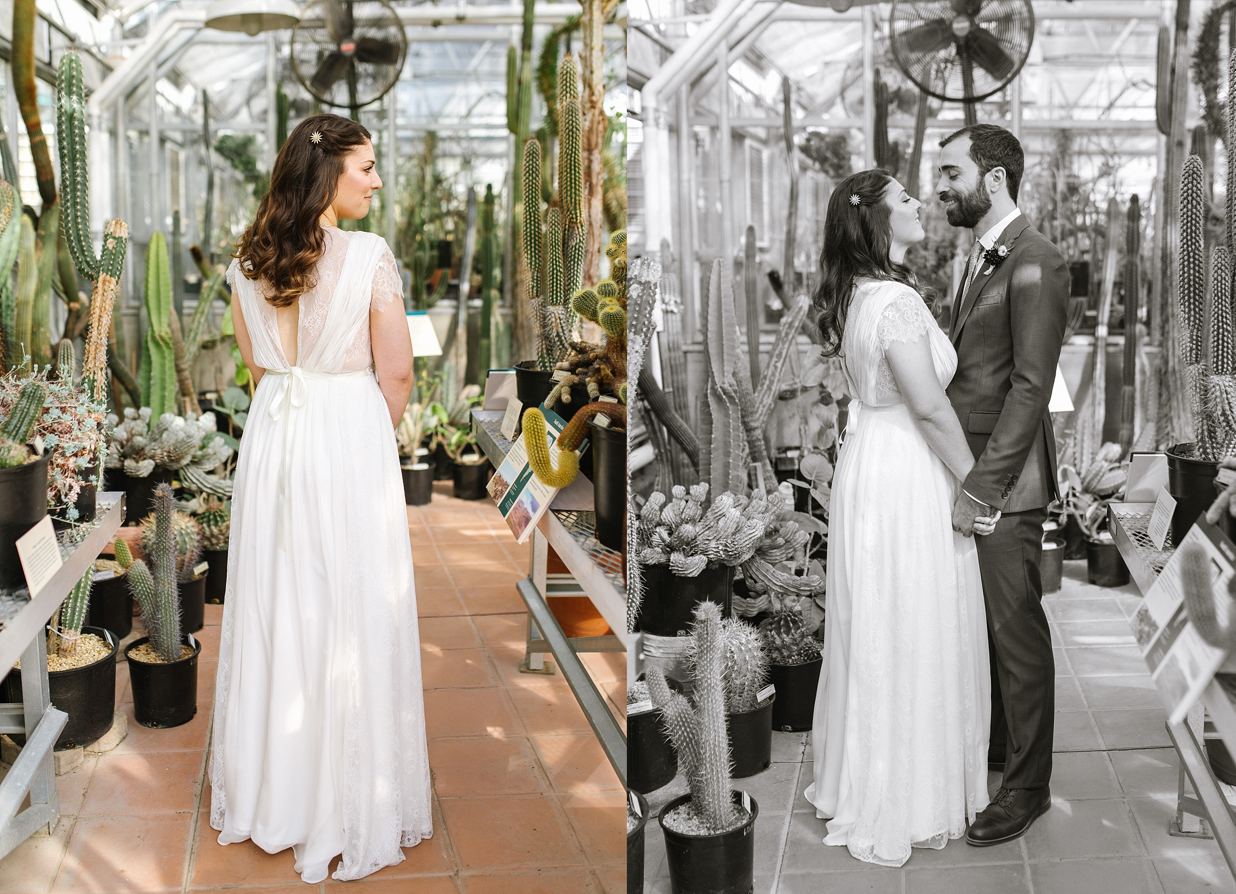 noahhannah_redwoods_botanical_wedding_berkeley_cdp_0013.jpg