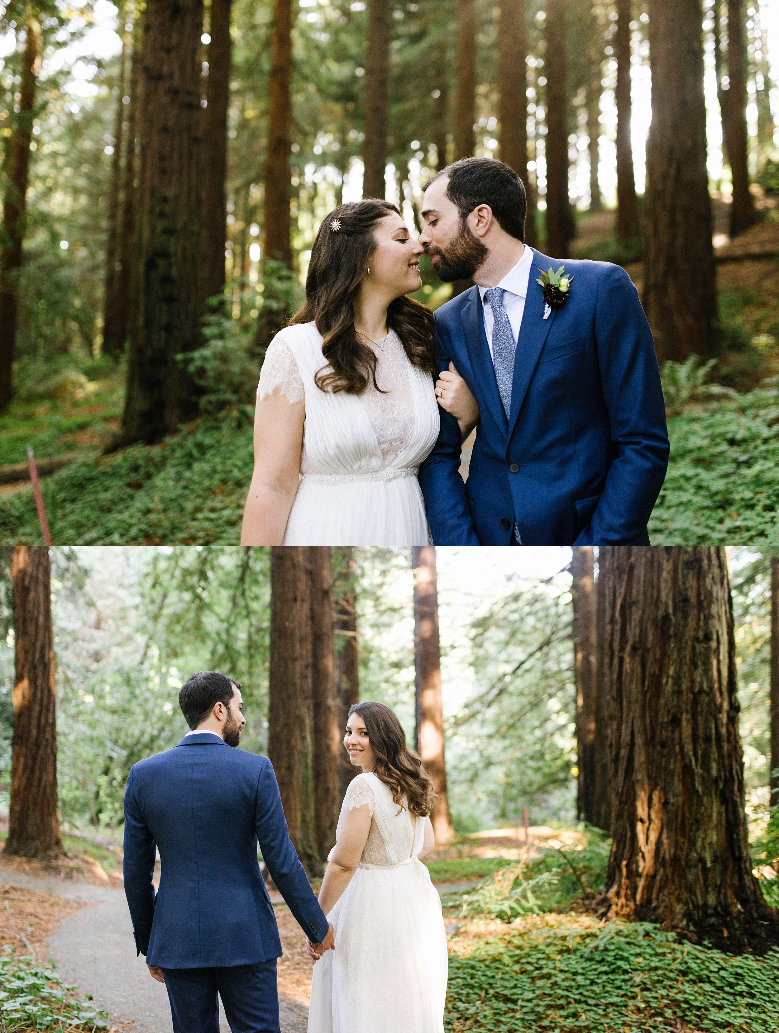 noahhannah_redwoods_botanical_wedding_berkeley_cdp_0016.jpg