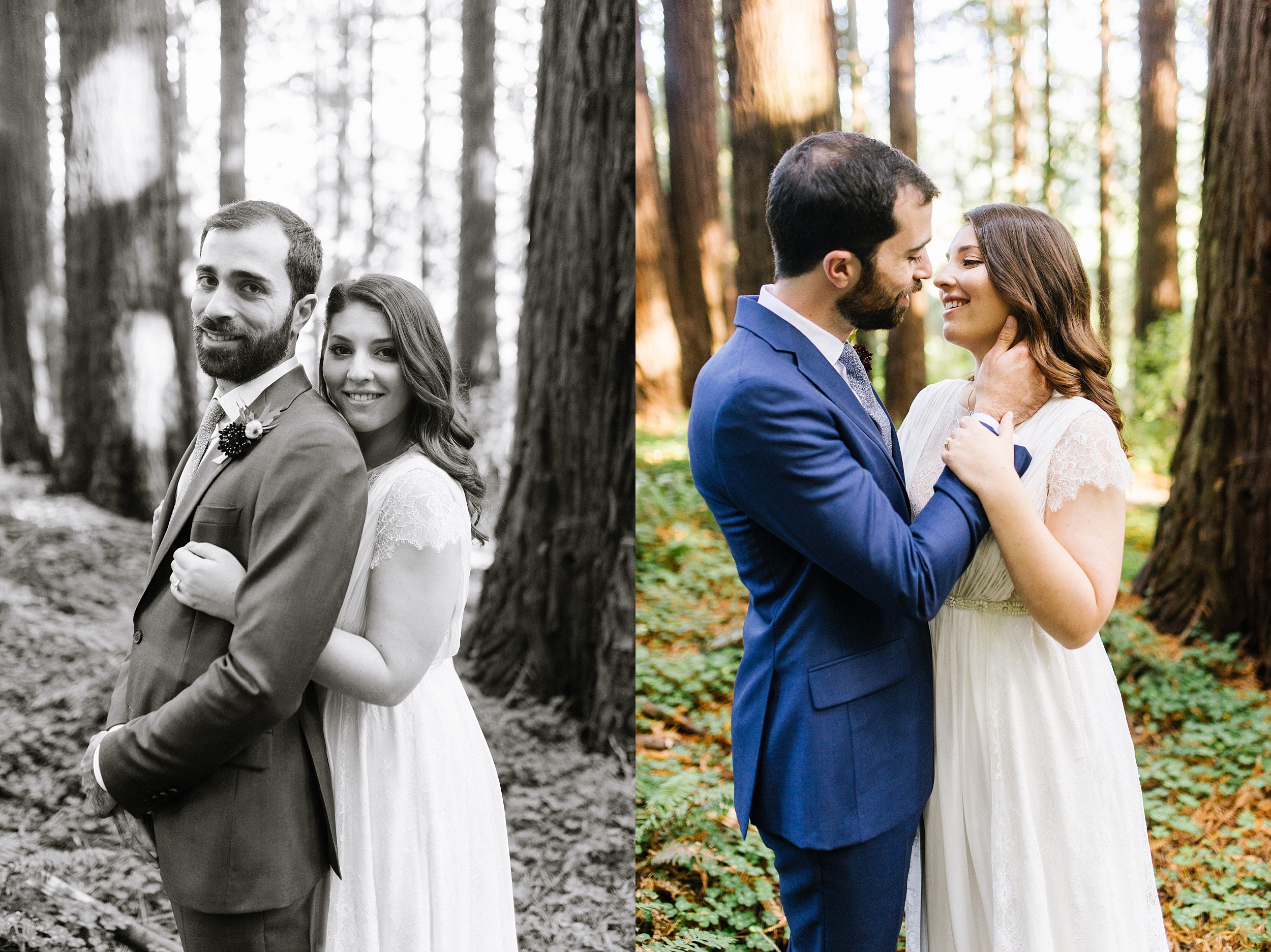 noahhannah_redwoods_botanical_wedding_berkeley_cdp_0020.jpg