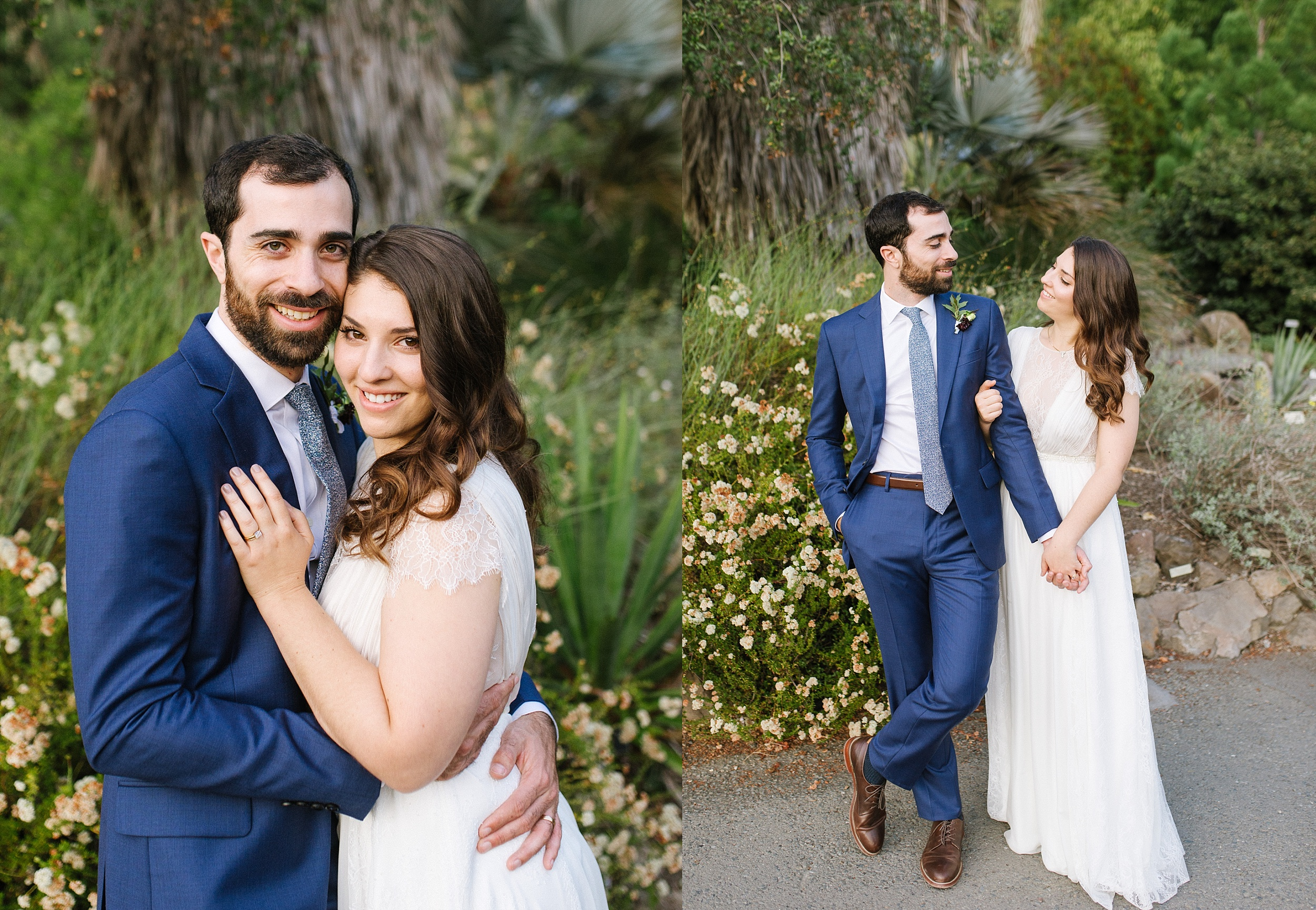 noahhannah_redwoods_botanical_wedding_berkeley_cdp_0022.jpg