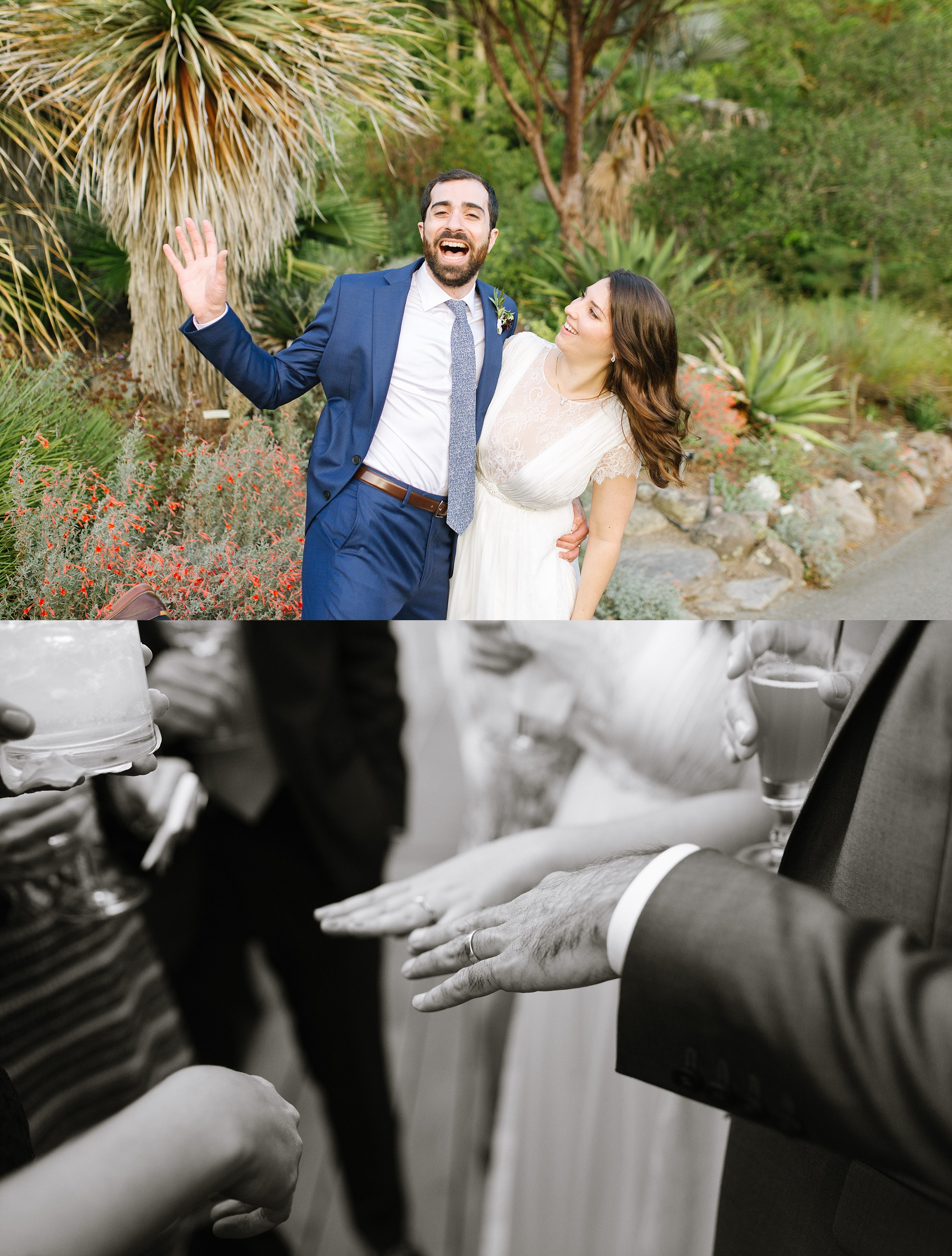 noahhannah_redwoods_botanical_wedding_berkeley_cdp_0023.jpg