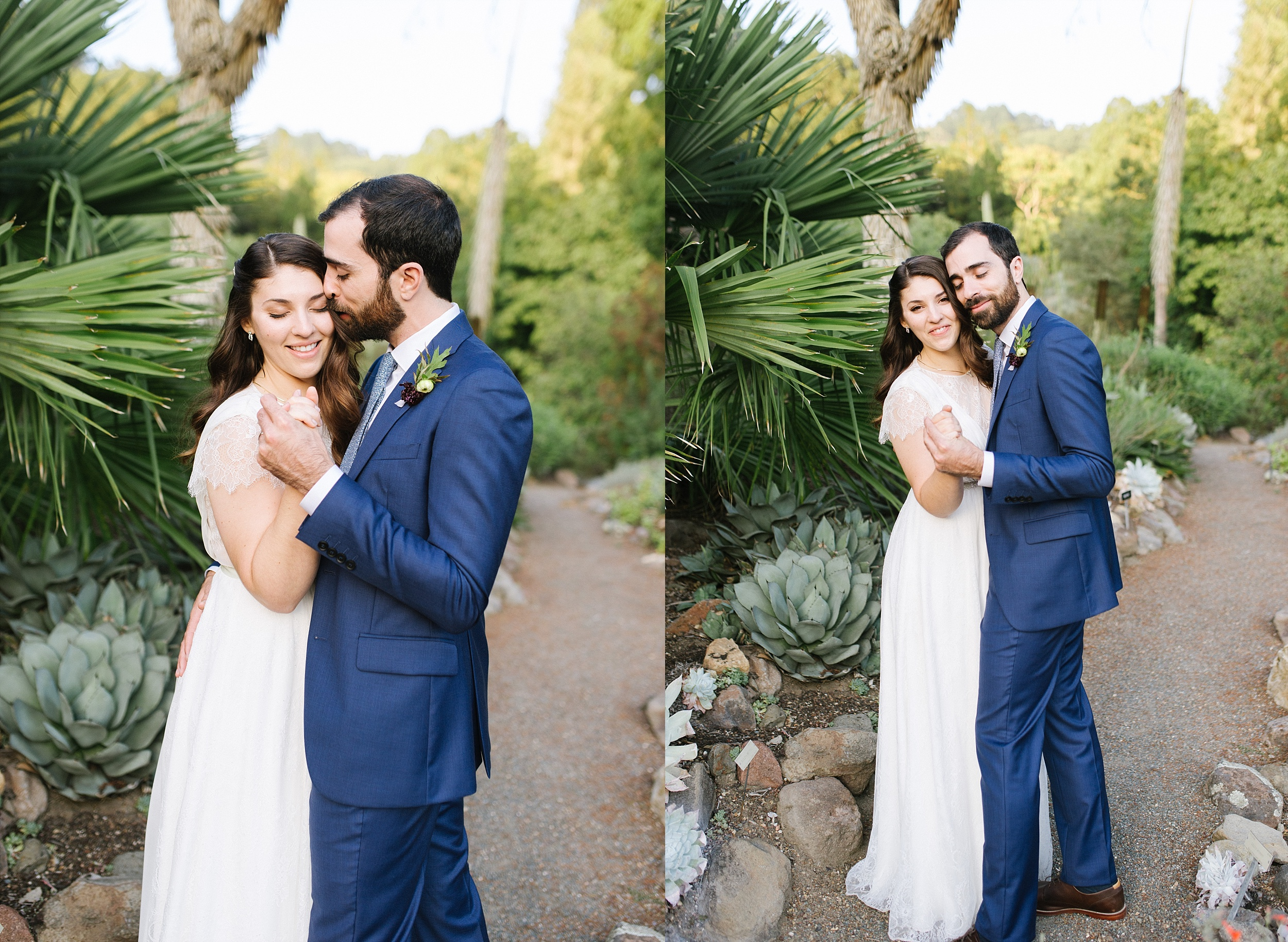 noahhannah_redwoods_botanical_wedding_berkeley_cdp_0024.jpg