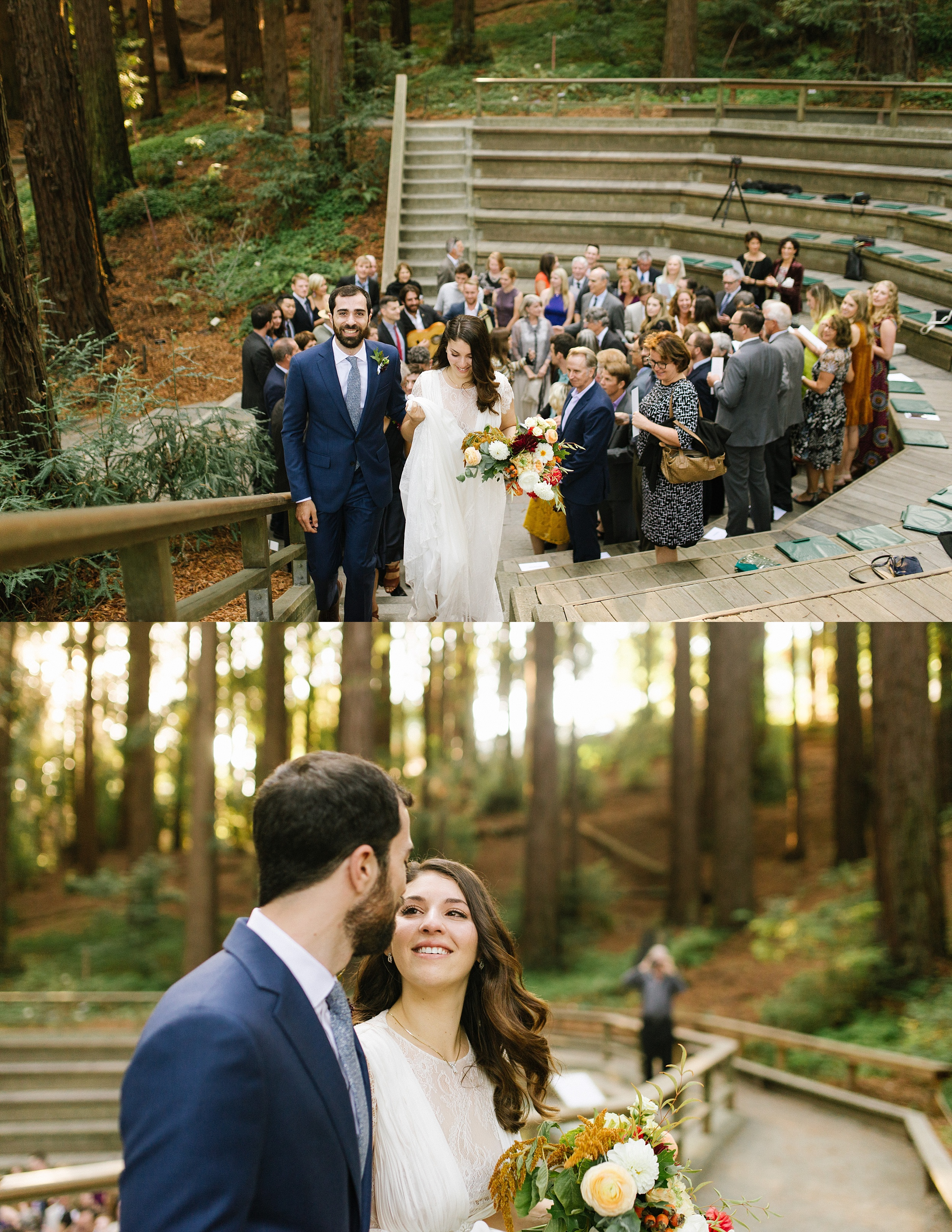 noahhannah_redwoods_botanical_wedding_berkeley_cdp_0031.jpg