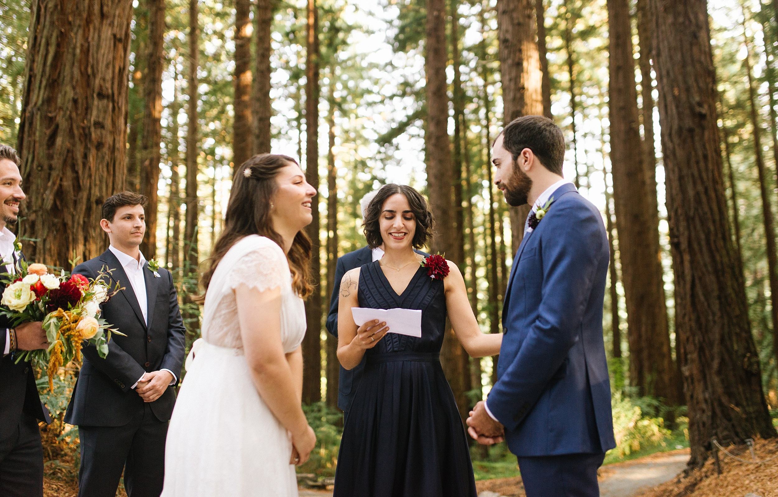 noahhannah_redwoods_botanical_wedding_berkeley_cdp_0034.jpg