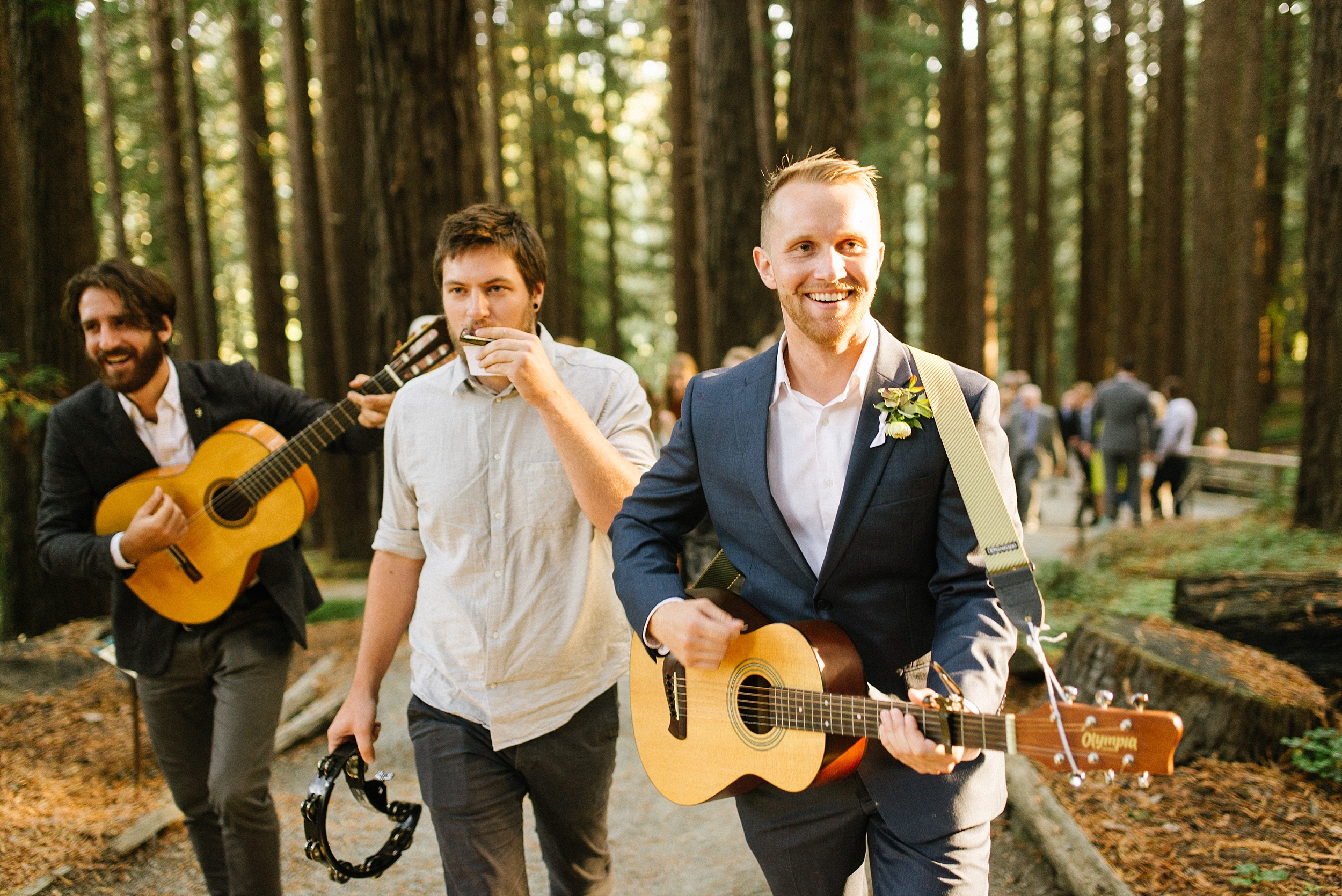 noahhannah_redwoods_botanical_wedding_berkeley_cdp_0036.jpg