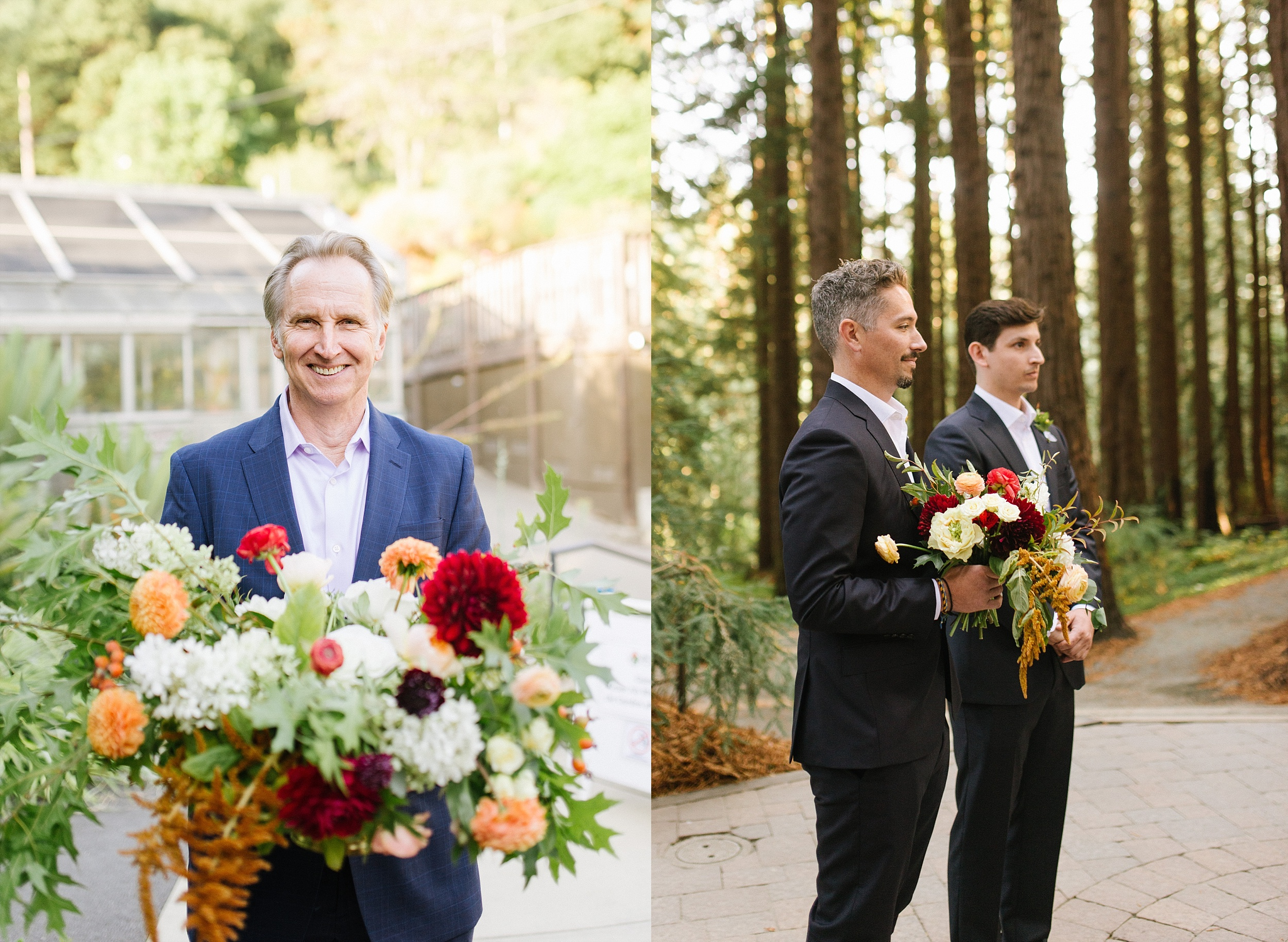 noahhannah_redwoods_botanical_wedding_berkeley_cdp_0044.jpg