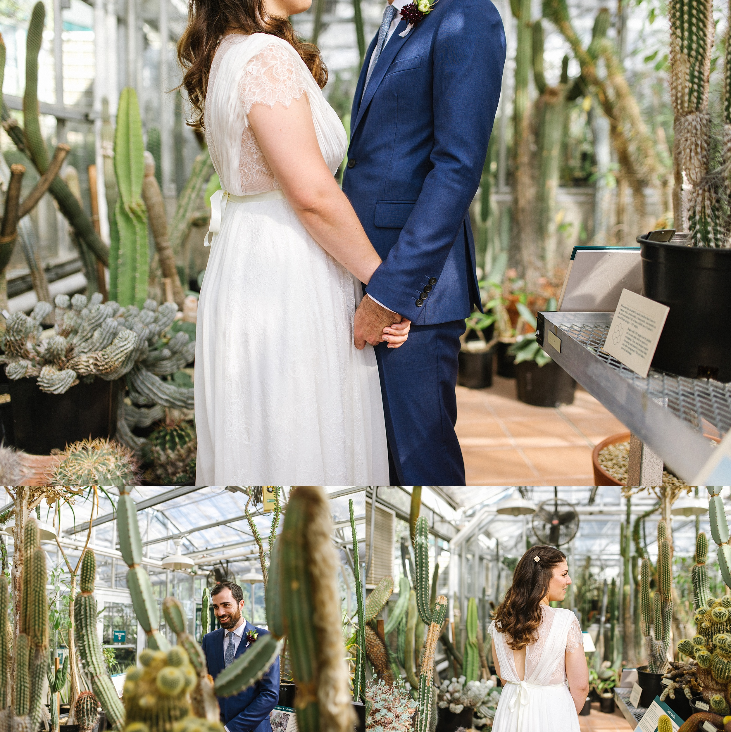 noahhannah_redwoods_botanical_wedding_berkeley_cdp_0057.jpg
