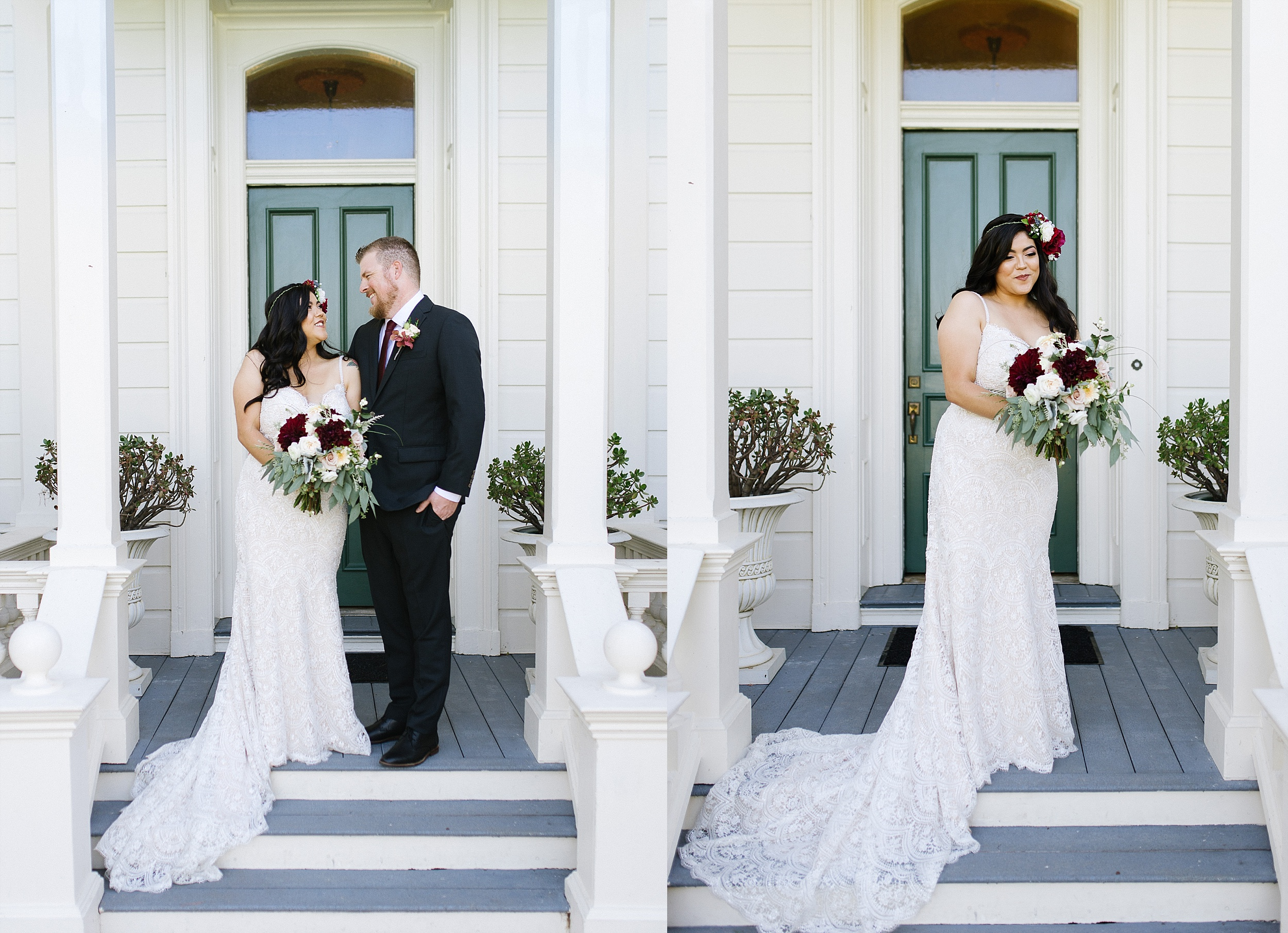 enissablake_Rengstorff_house_outdoor_wedding_cdp_0008.jpg