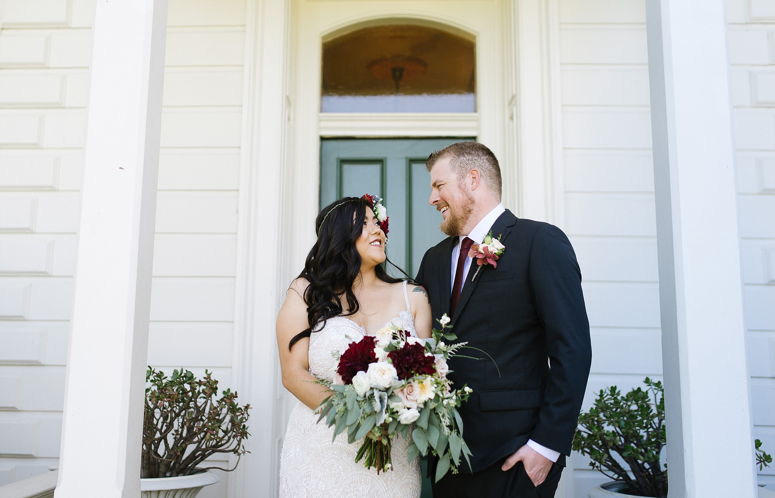 enissablake_Rengstorff_house_outdoor_wedding_cdp_0009.jpg