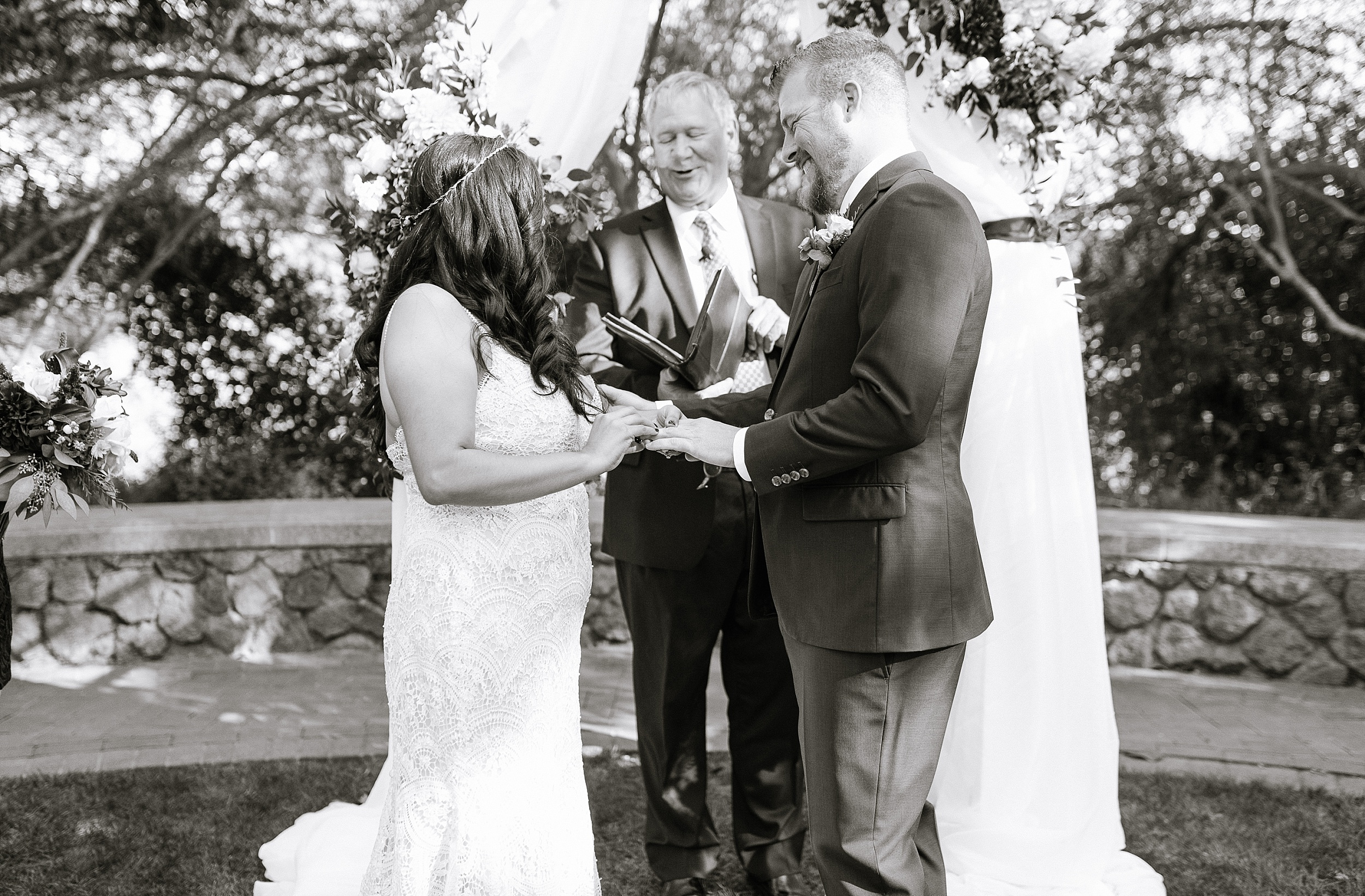 enissablake_Rengstorff_house_outdoor_wedding_cdp_0017.jpg