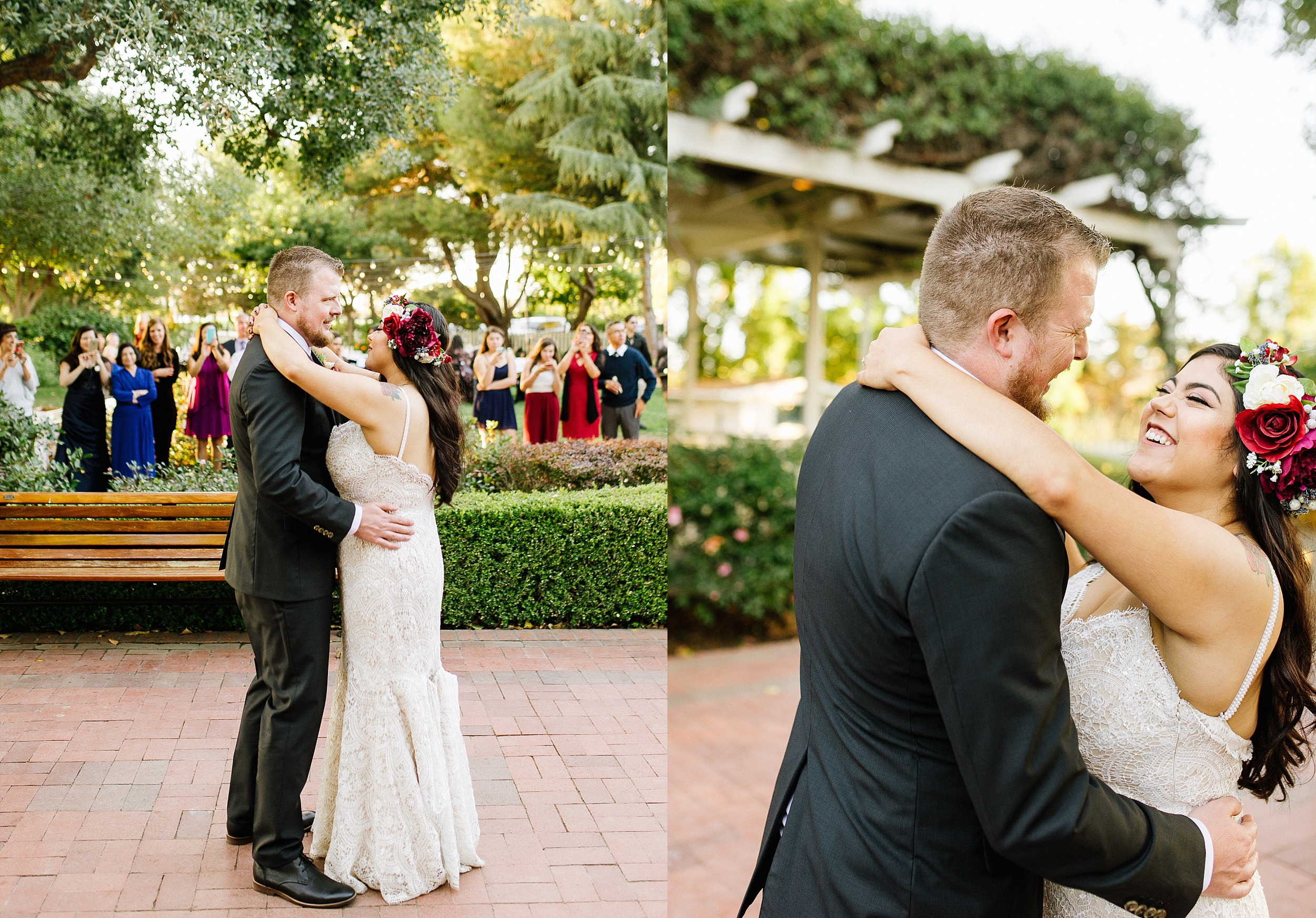 enissablake_Rengstorff_house_outdoor_wedding_cdp_0035.jpg