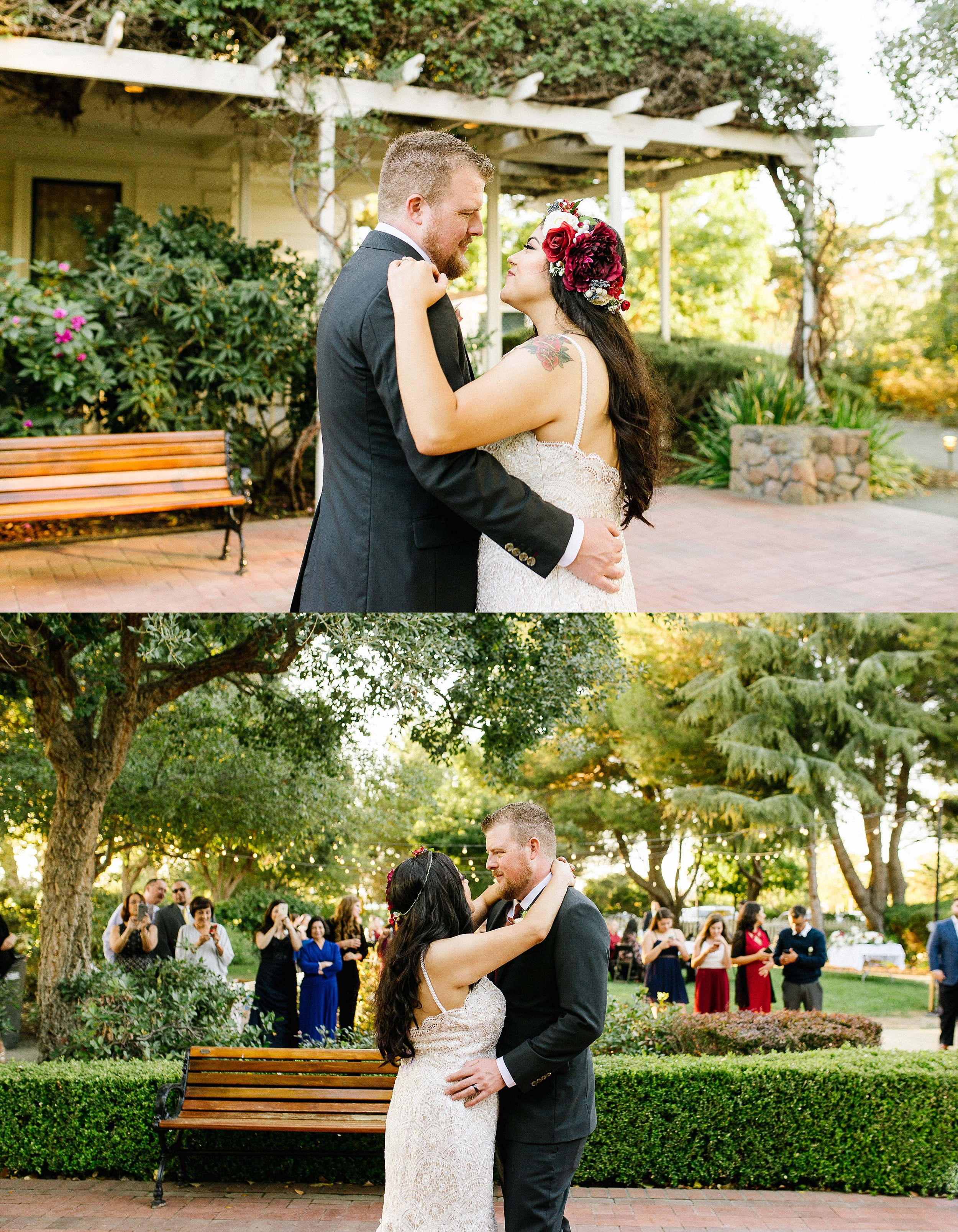 enissablake_Rengstorff_house_outdoor_wedding_cdp_0034.jpg