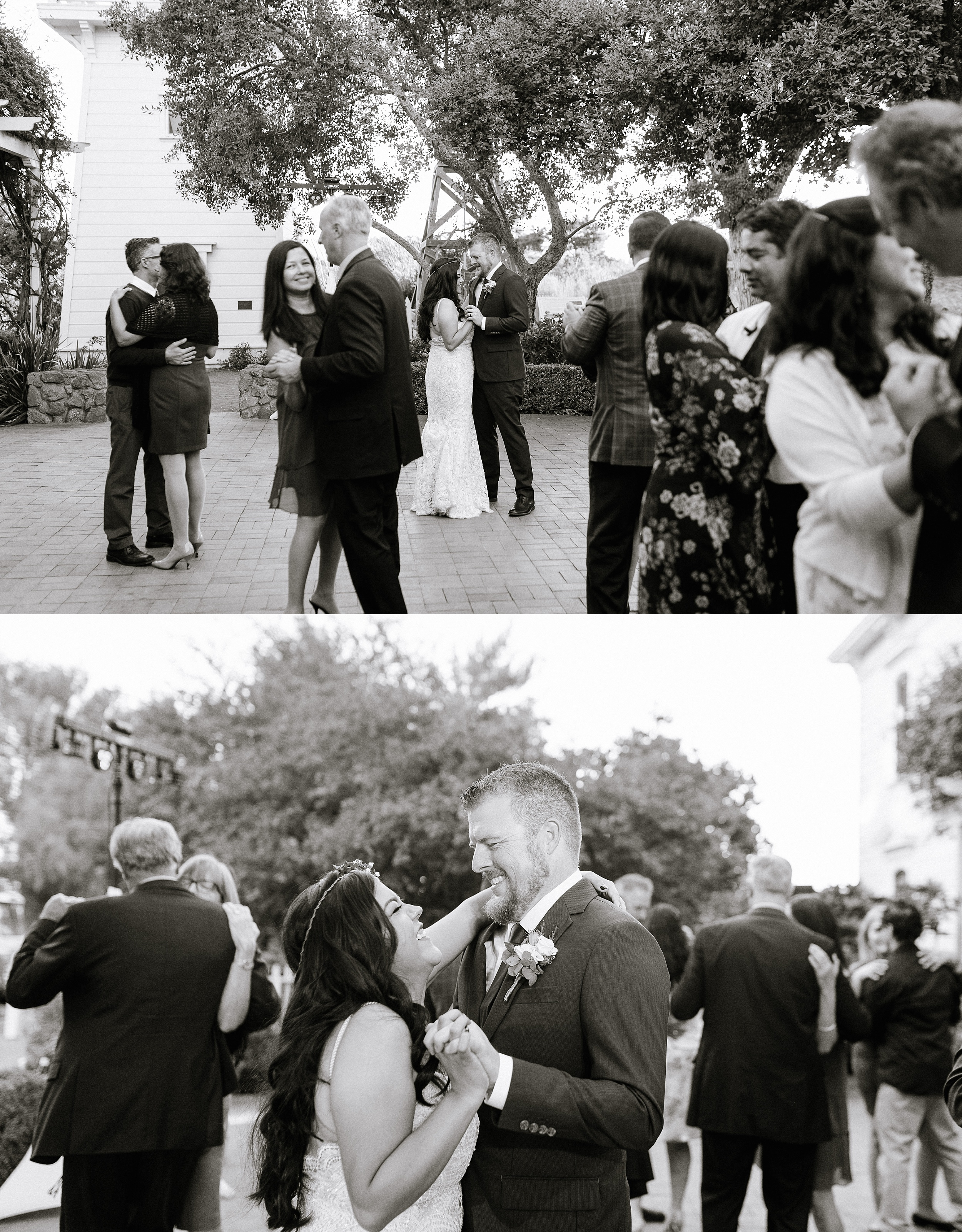 enissablake_Rengstorff_house_outdoor_wedding_cdp_0036.jpg