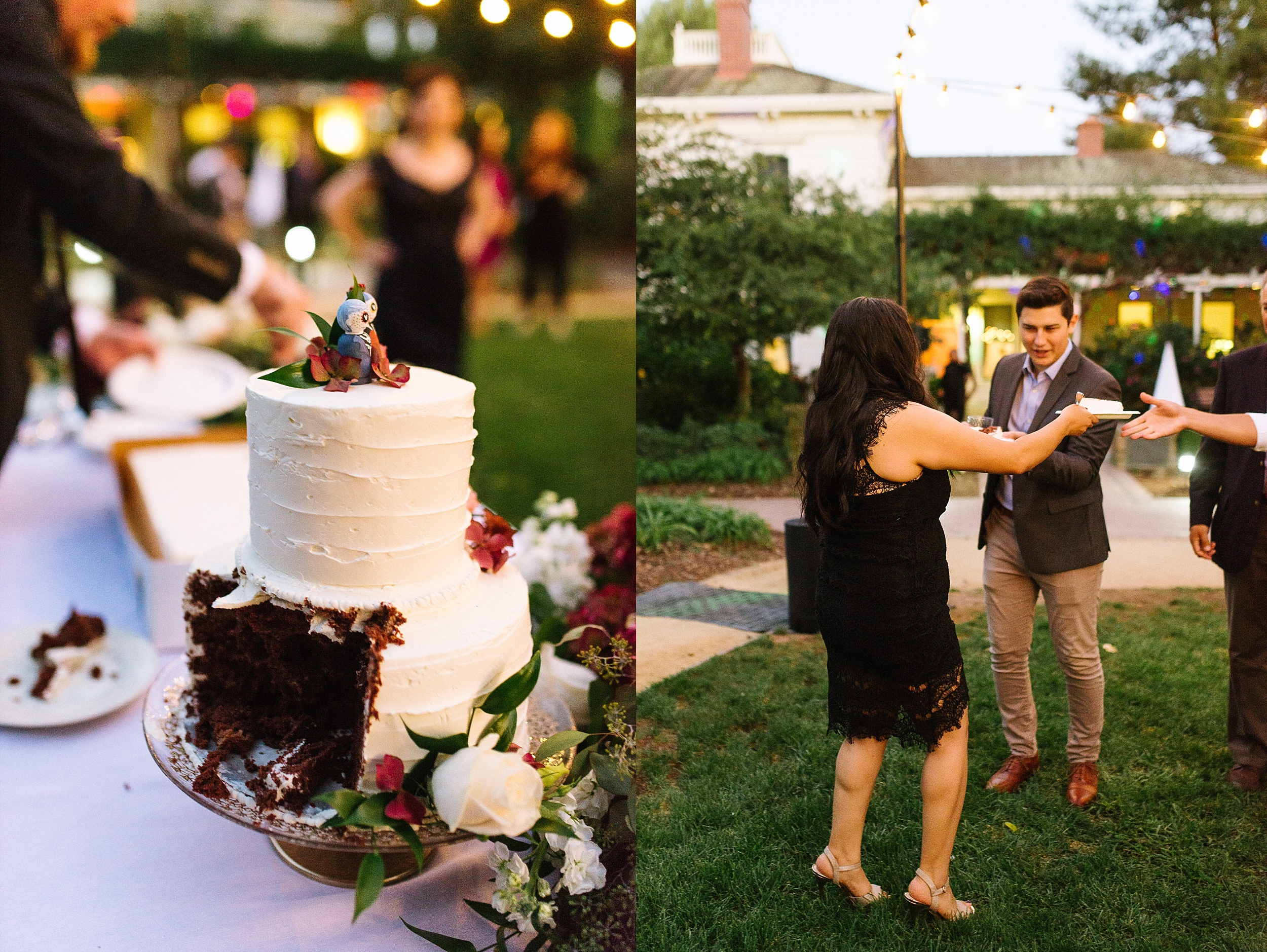 enissablake_Rengstorff_house_outdoor_wedding_cdp_0048.jpg