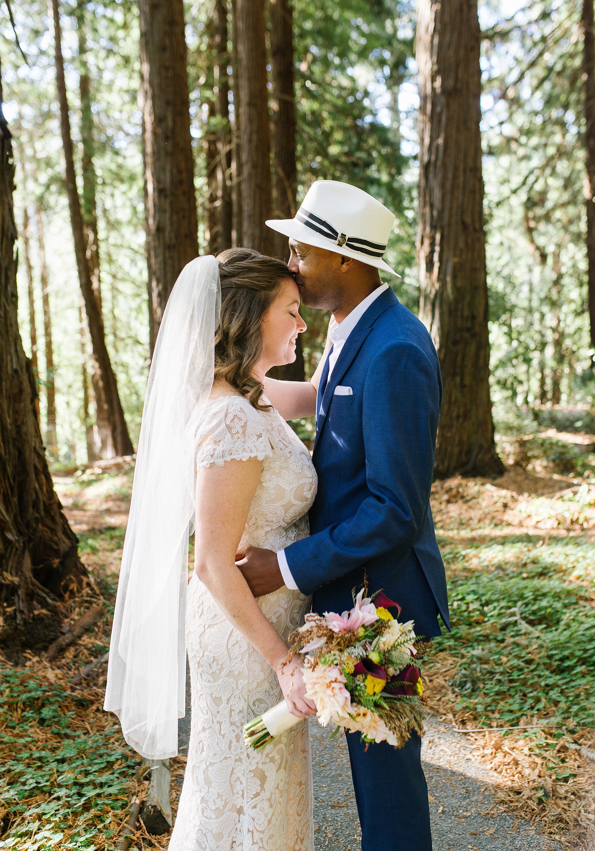 ucberkeley_botanical_redwoods_outdoor_wedding_jennyrez_cdp_0000.jpg