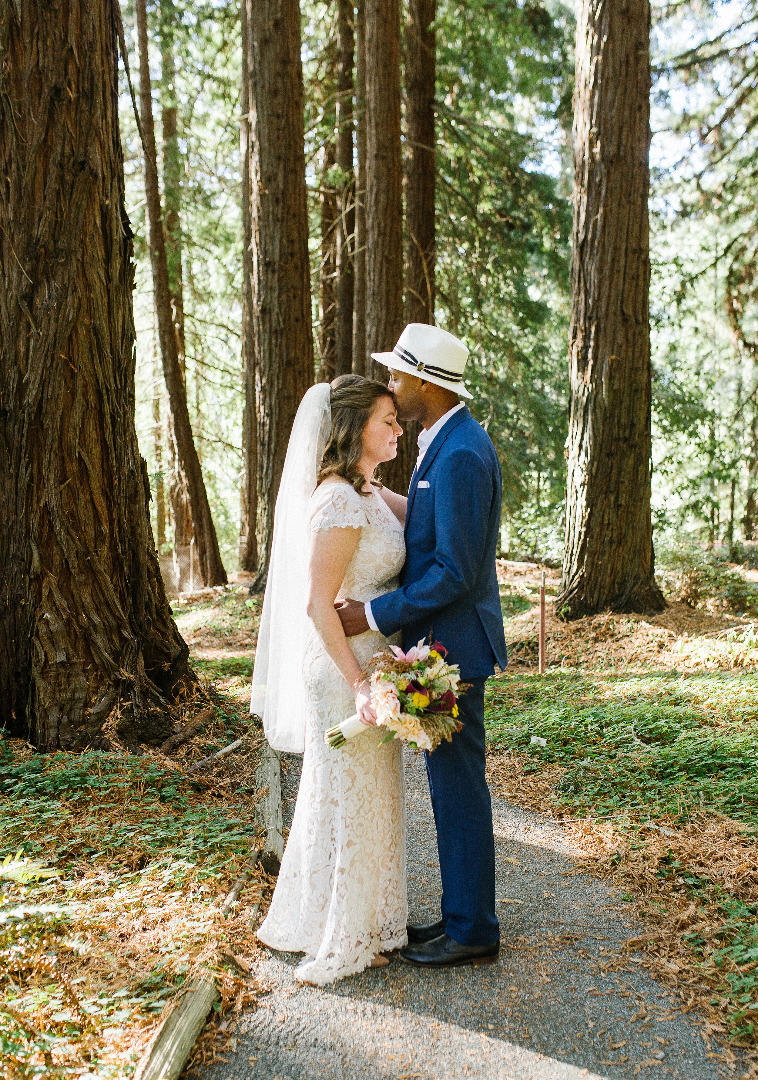 ucberkeley_botanical_redwoods_outdoor_wedding_jennyrez_cdp_0003.jpg