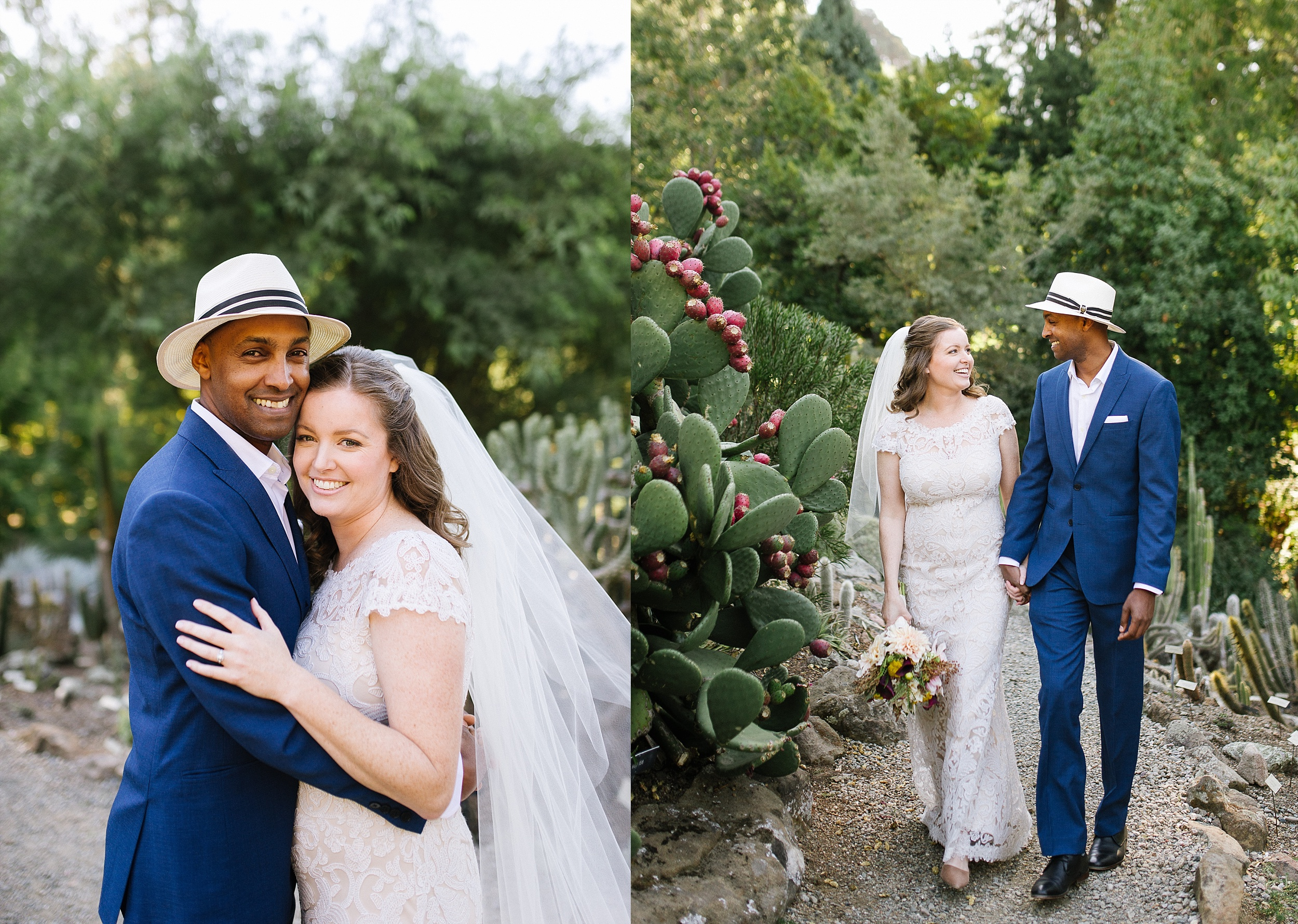ucberkeley_botanical_redwoods_outdoor_wedding_jennyrez_cdp_0007.jpg