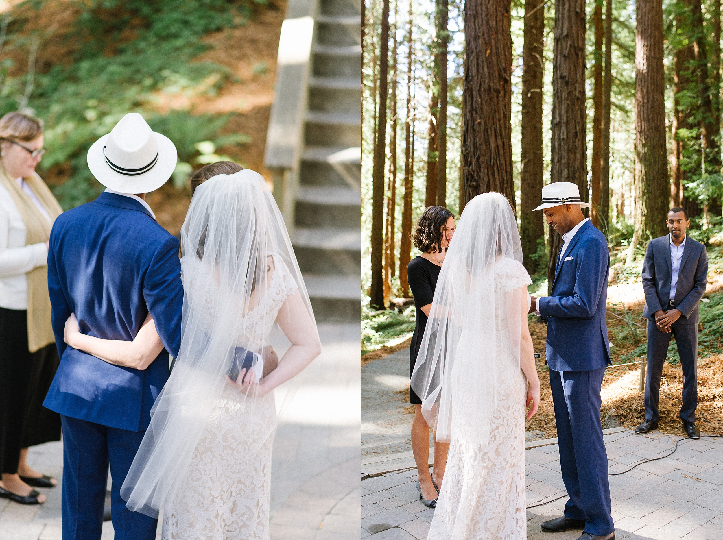 ucberkeley_botanical_redwoods_outdoor_wedding_jennyrez_cdp_0014.jpg
