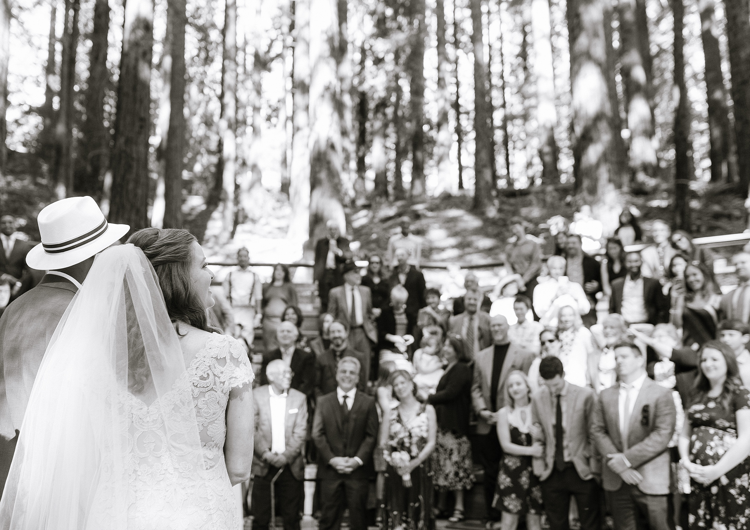ucberkeley_botanical_redwoods_outdoor_wedding_jennyrez_cdp_0016.jpg