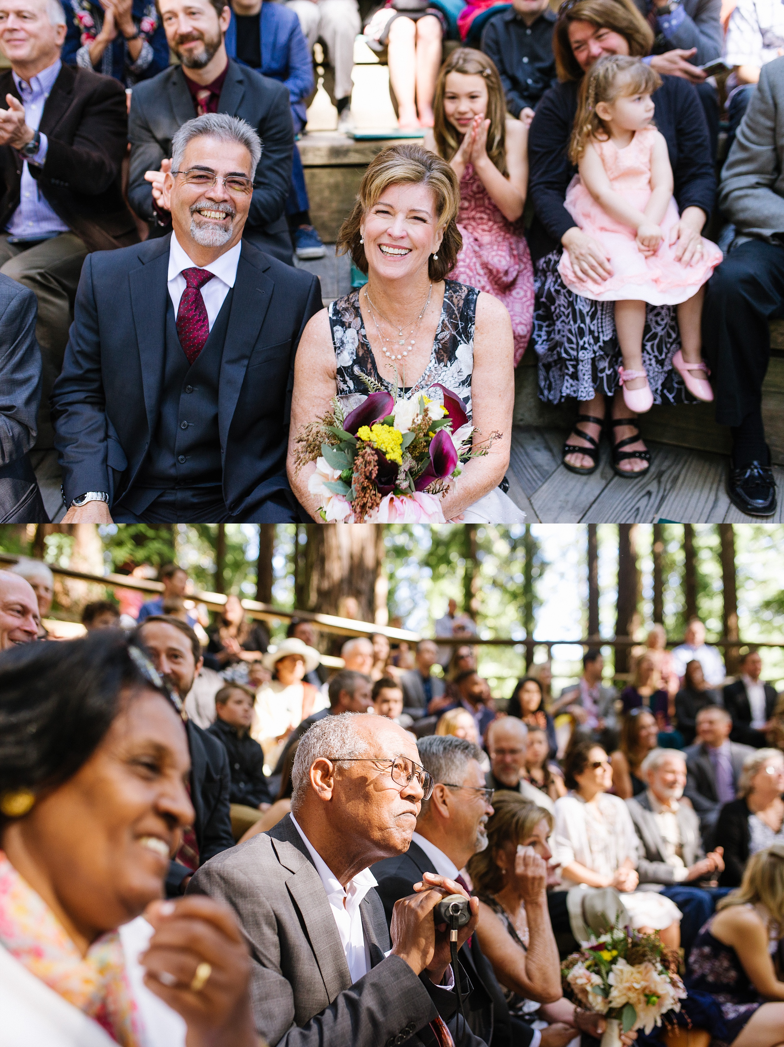 ucberkeley_botanical_redwoods_outdoor_wedding_jennyrez_cdp_0015.jpg
