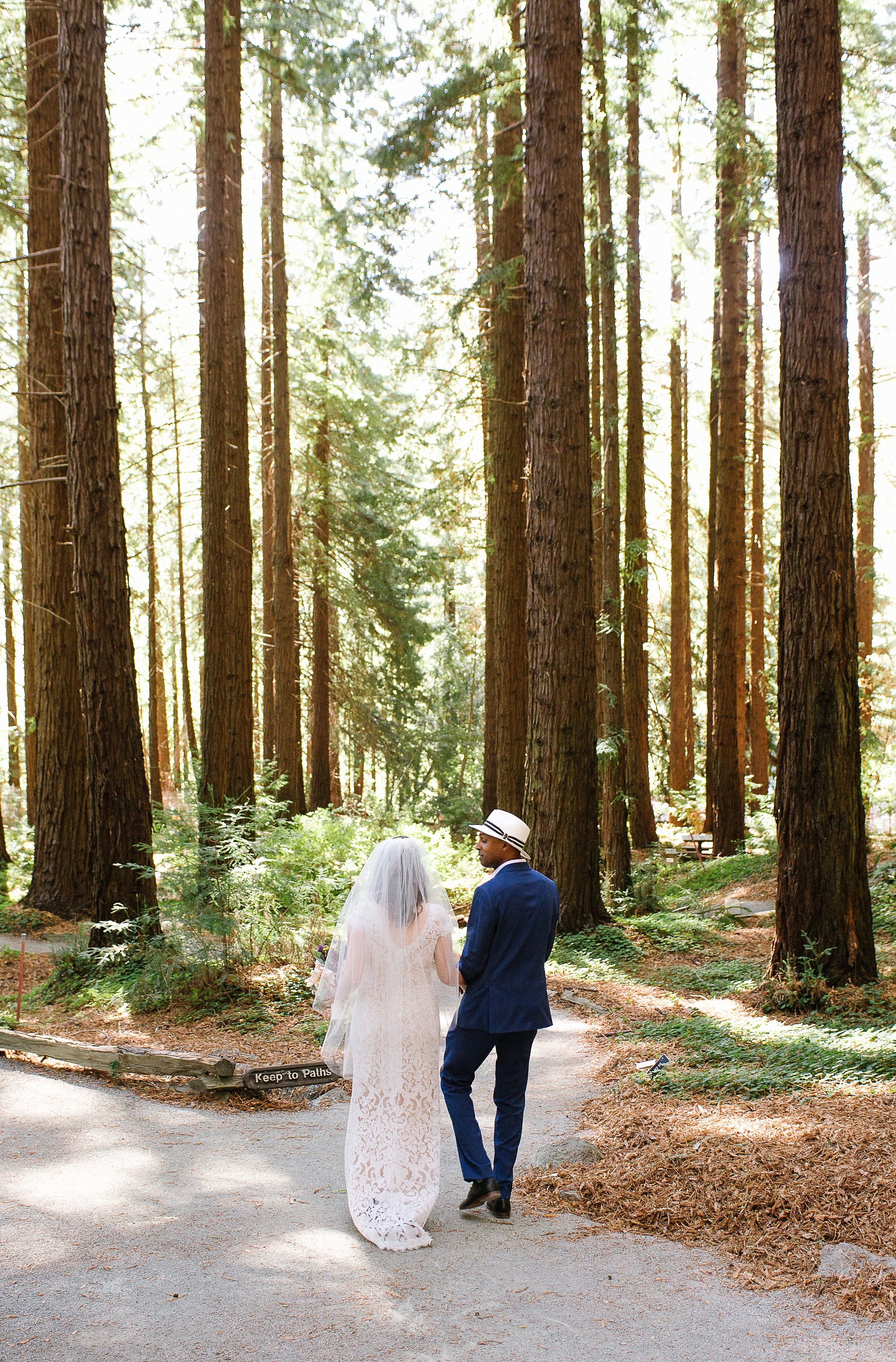 ucberkeley_botanical_redwoods_outdoor_wedding_jennyrez_cdp_0018.jpg