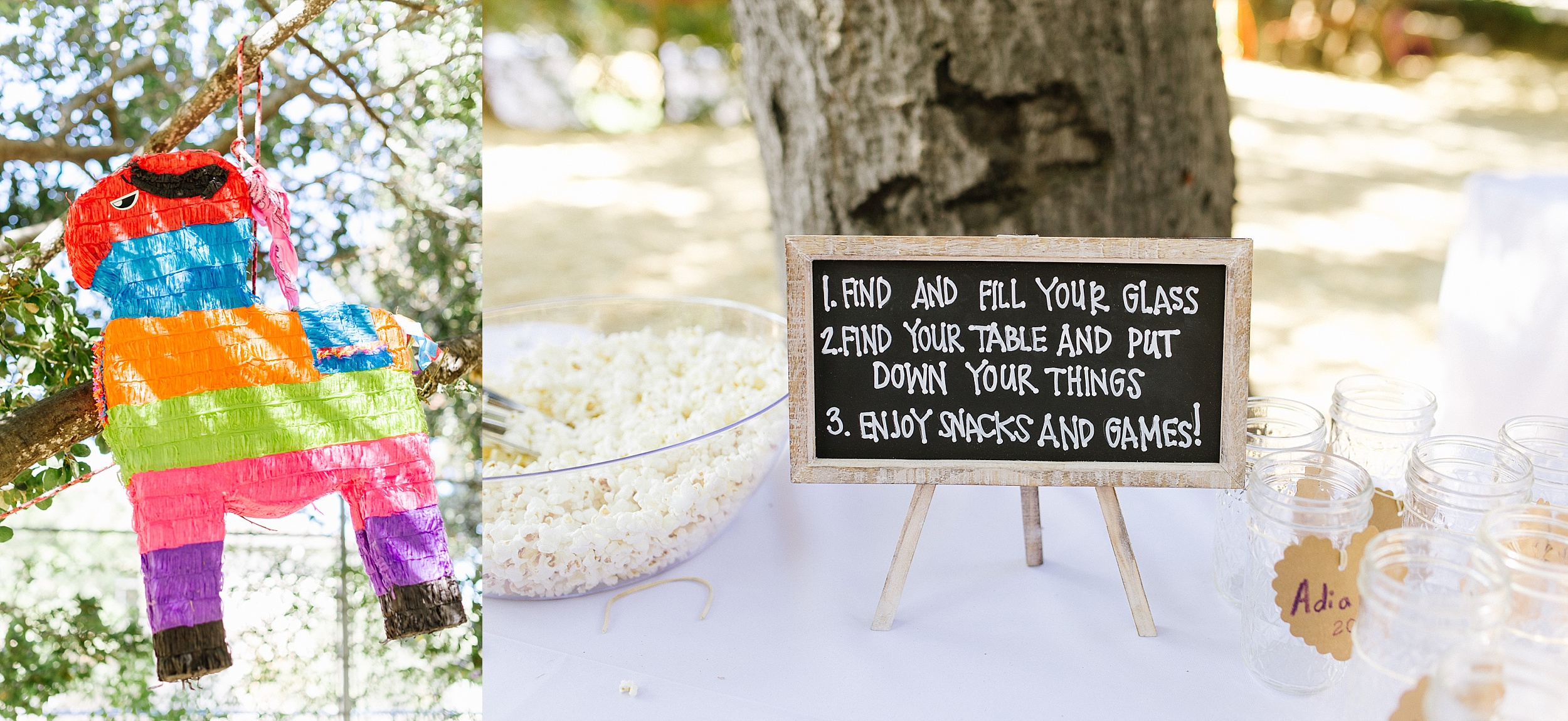 ucberkeley_botanical_redwoods_outdoor_wedding_jennyrez_cdp_0021.jpg