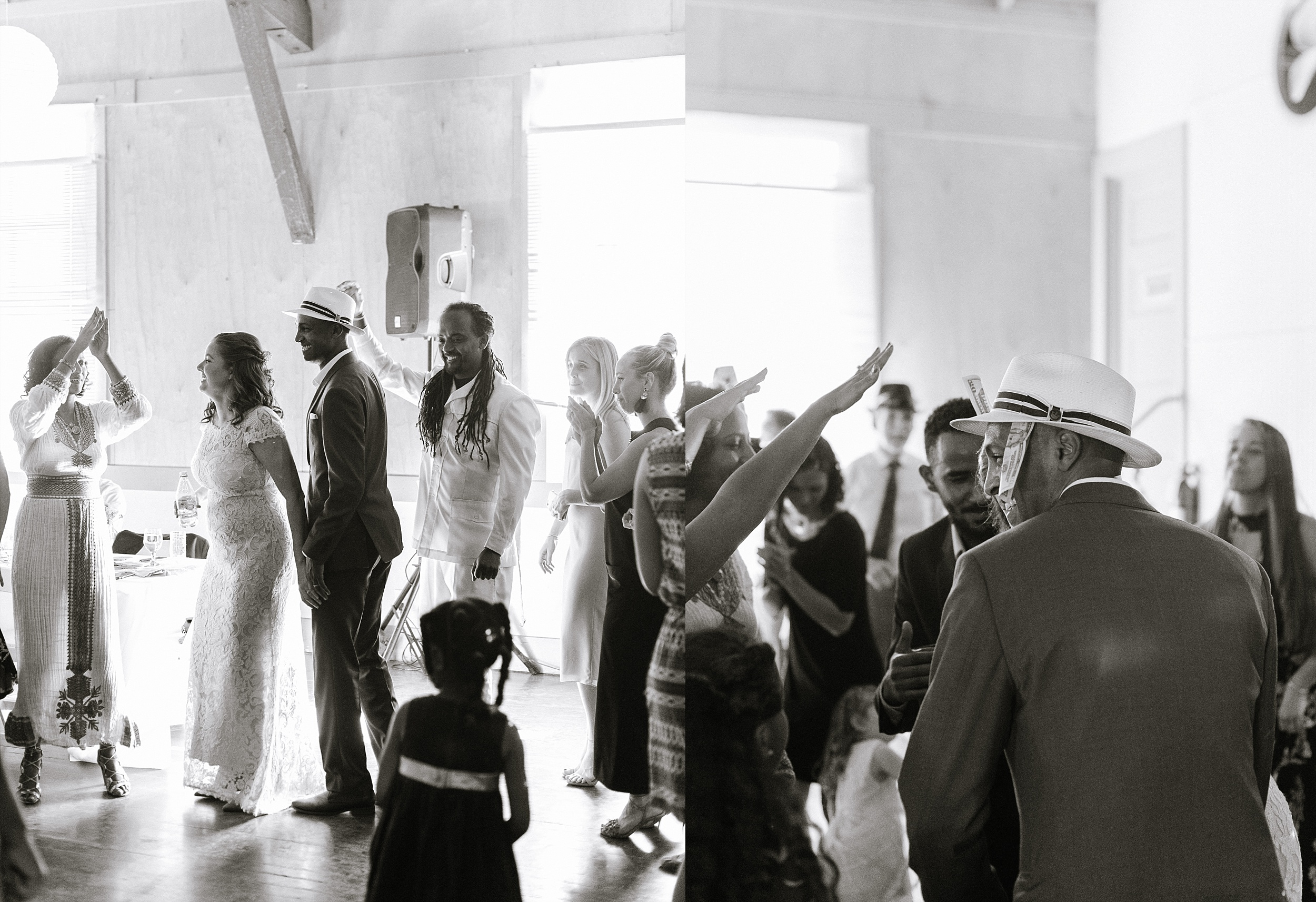 ucberkeley_botanical_redwoods_outdoor_wedding_jennyrez_cdp_0035.jpg
