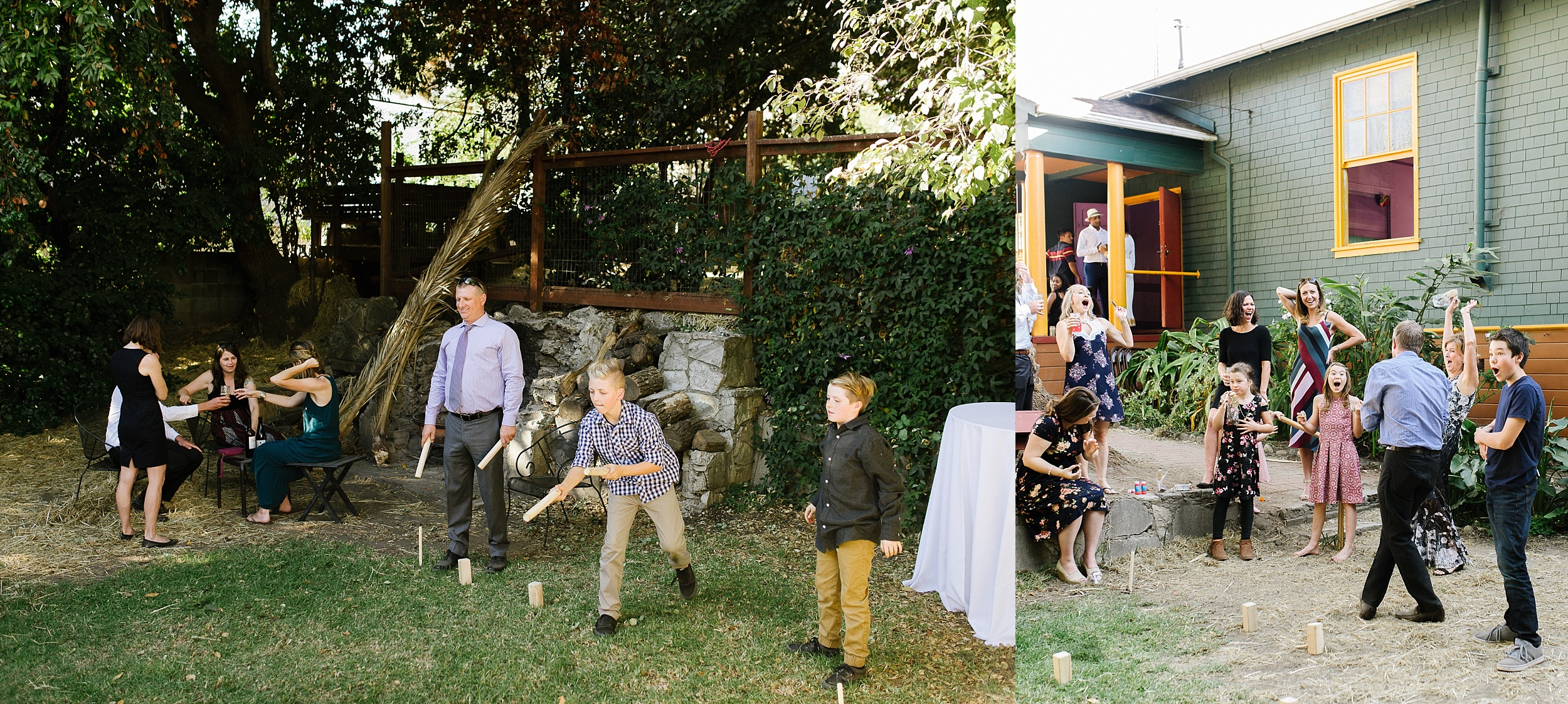 ucberkeley_botanical_redwoods_outdoor_wedding_jennyrez_cdp_0037.jpg