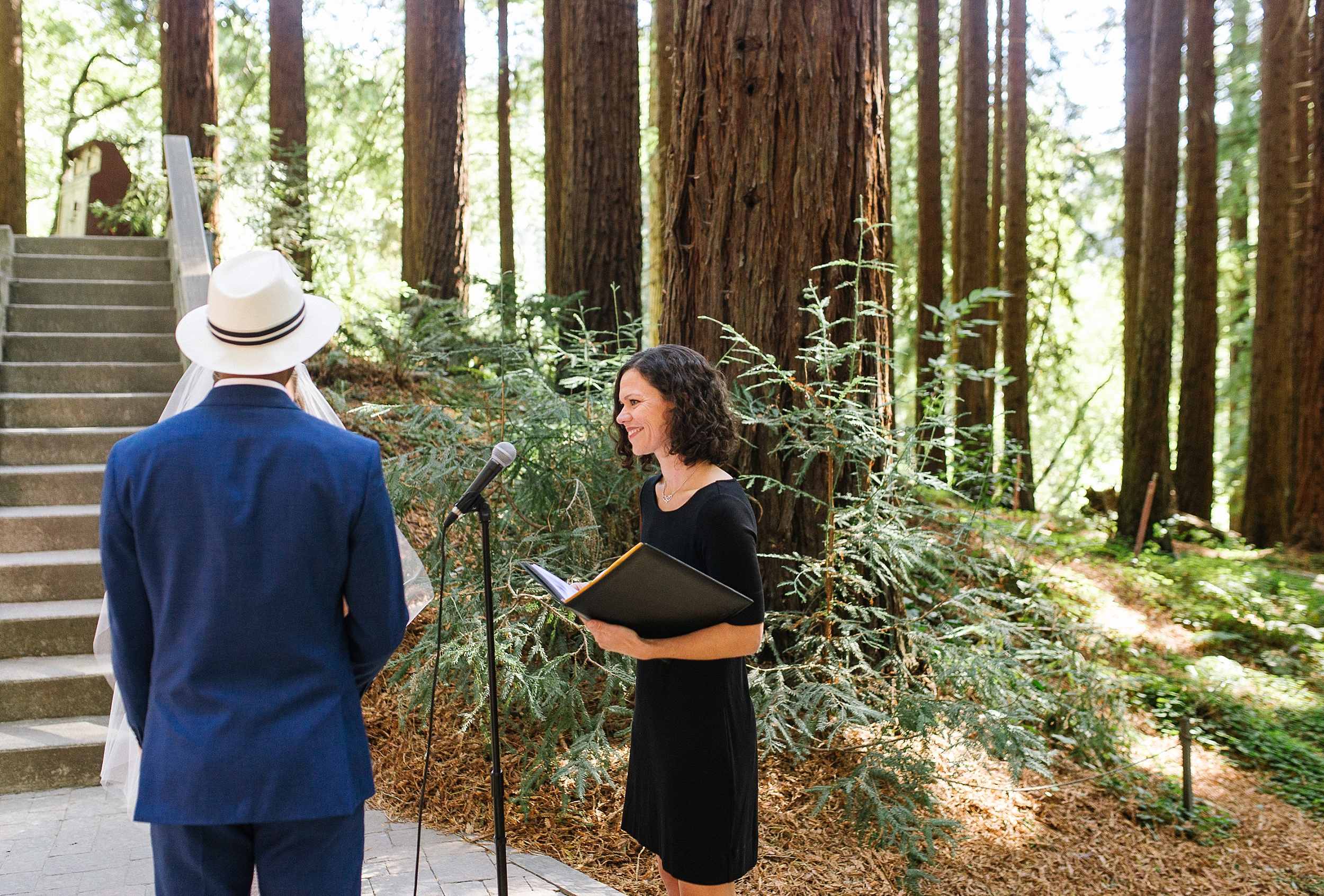 ucberkeley_botanical_redwoods_outdoor_wedding_jennyrez_cdp_0042.jpg