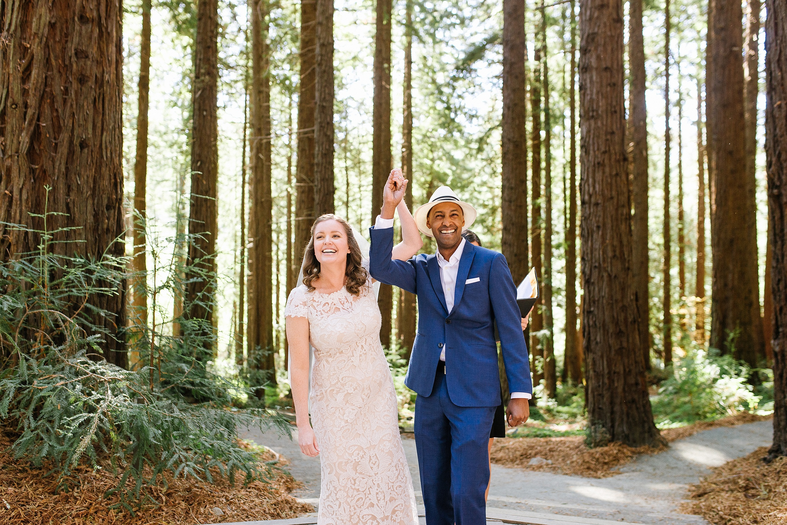 ucberkeley_botanical_redwoods_outdoor_wedding_jennyrez_cdp_0044.jpg